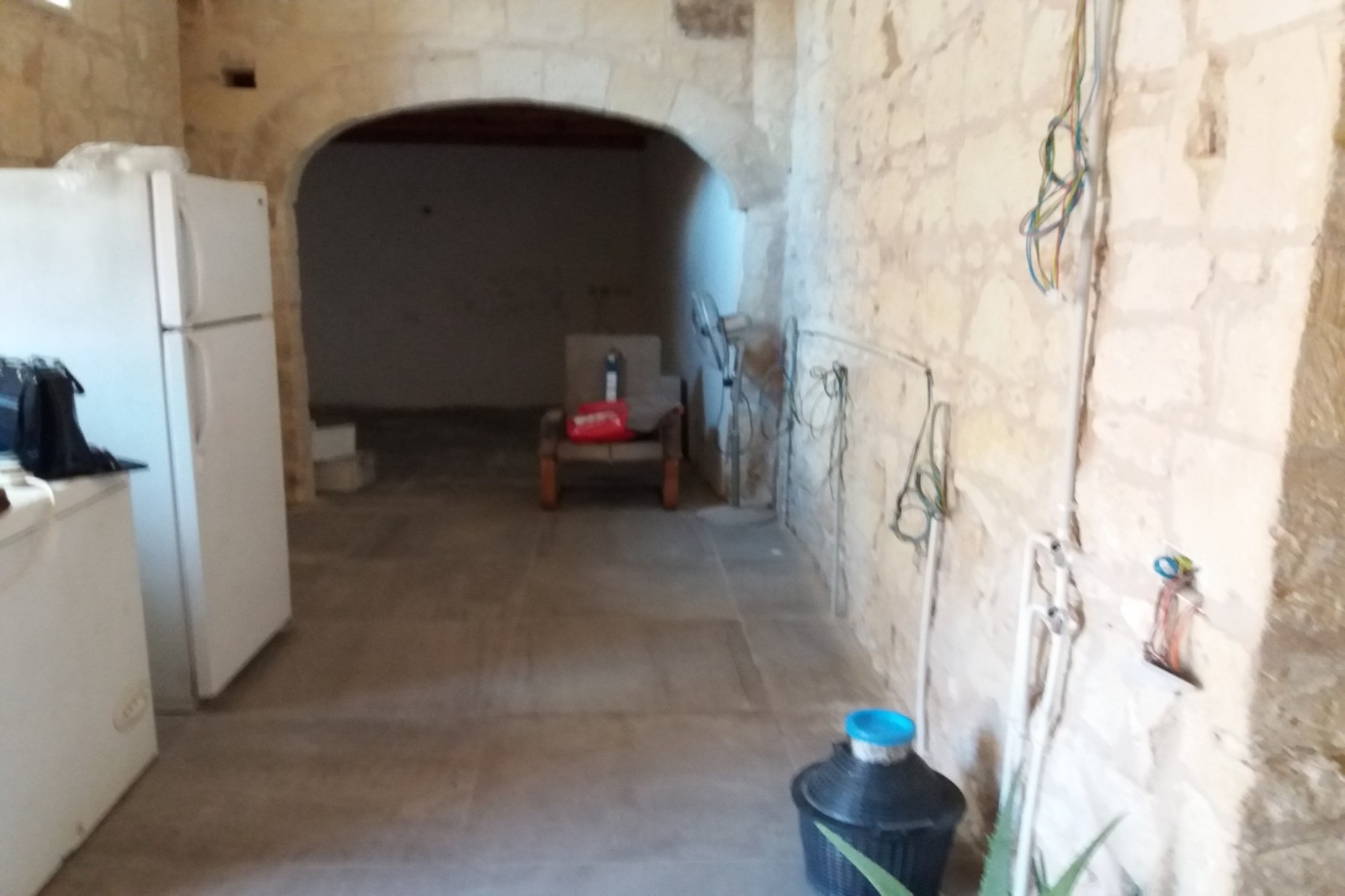 3 bed House of Character For Sale in Qormi, Qormi - thumb 7