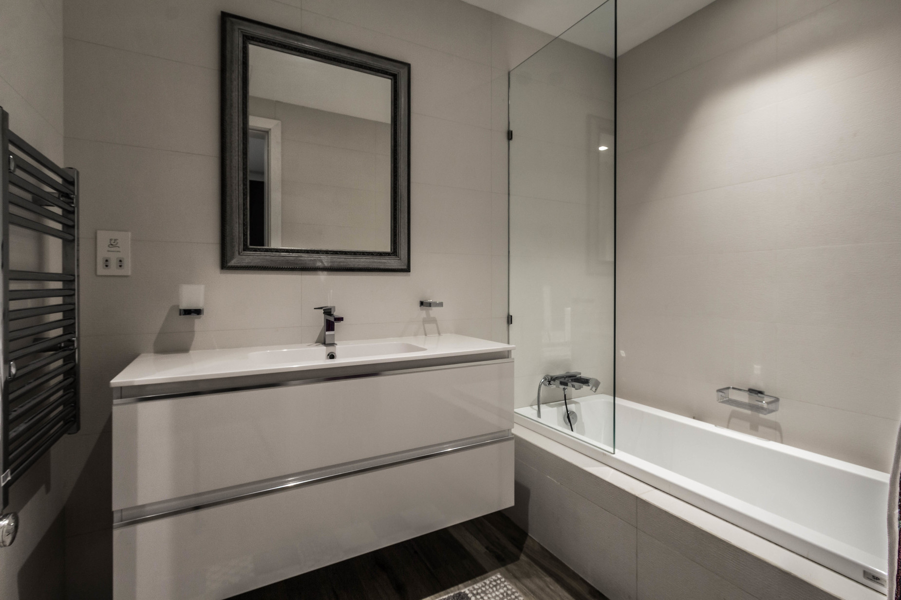 3 bed Apartment For Sale in St Julian's, St Julian's - thumb 11