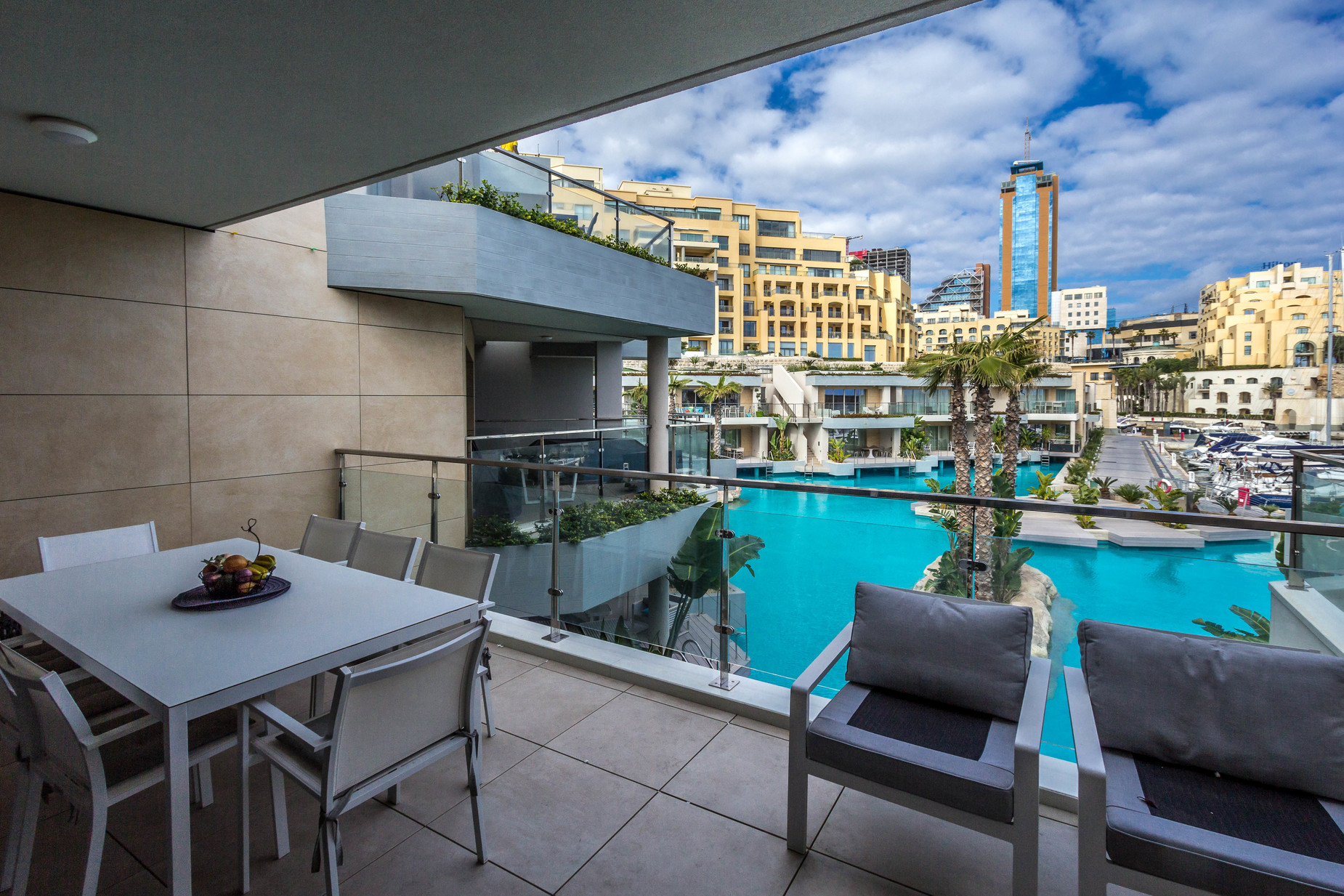 3 bed Apartment For Sale in St Julian's, St Julian's - thumb 15