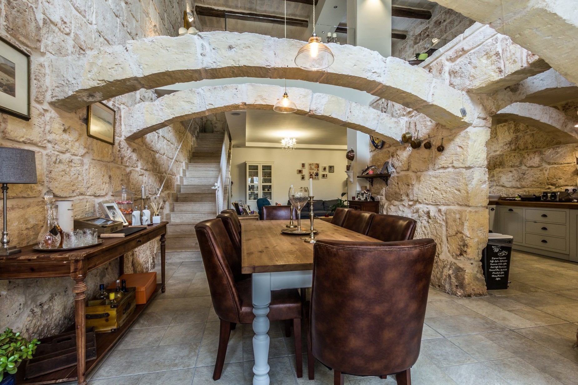 3 bed House of Character For Sale in Mellieha, Mellieha - thumb 3