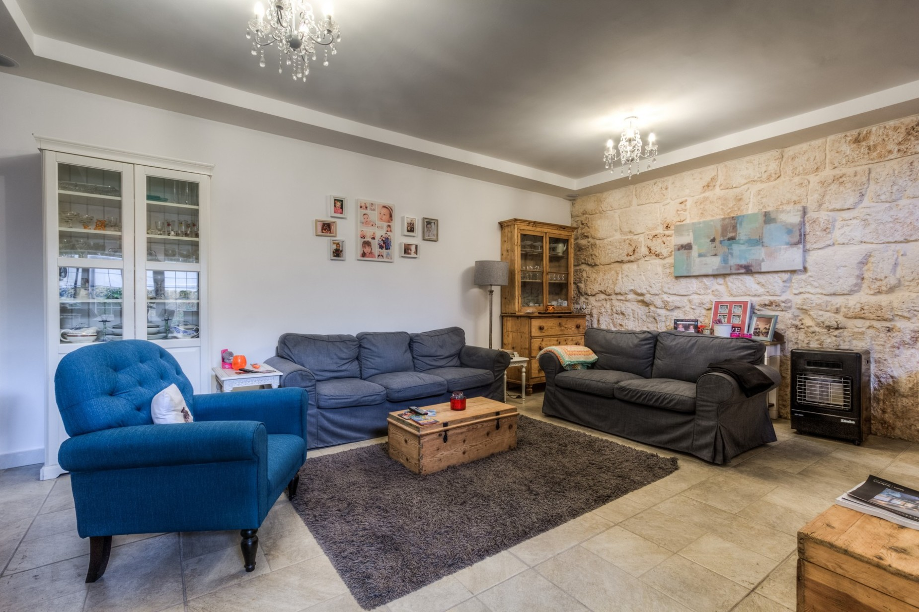 3 bed House of Character For Sale in Mellieha, Mellieha - thumb 8