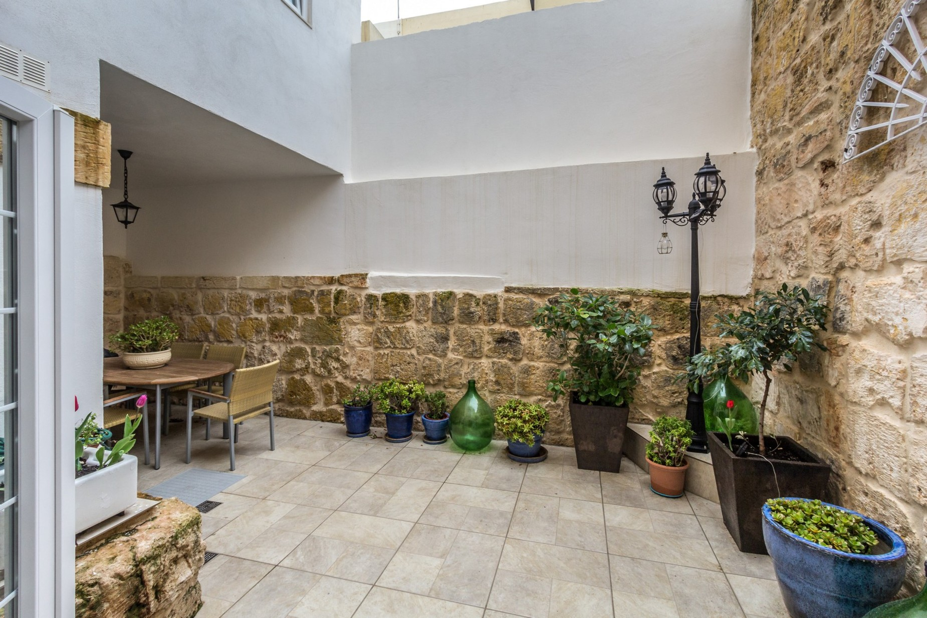 3 bed House of Character For Sale in Mellieha, Mellieha - thumb 6