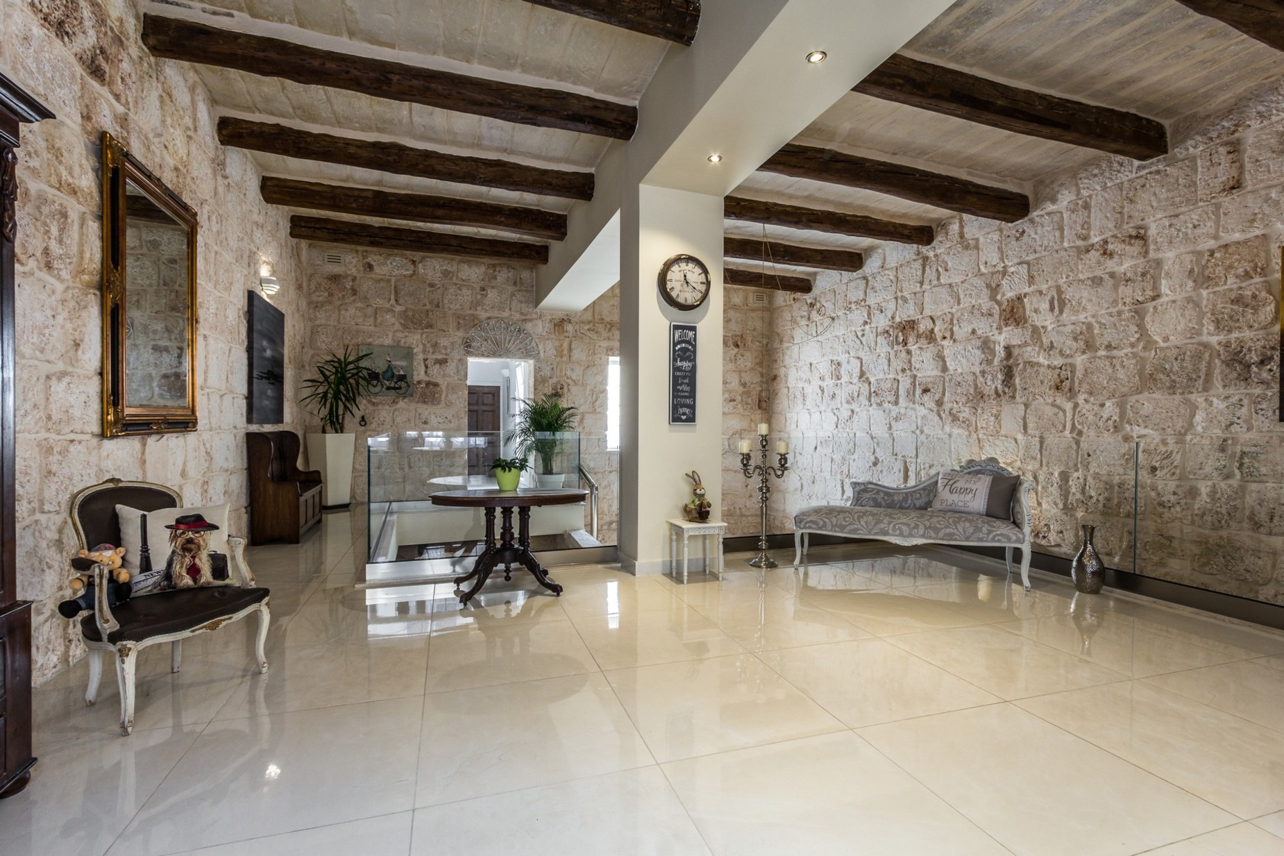 3 bed House of Character For Sale in Mellieha, Mellieha - thumb 2