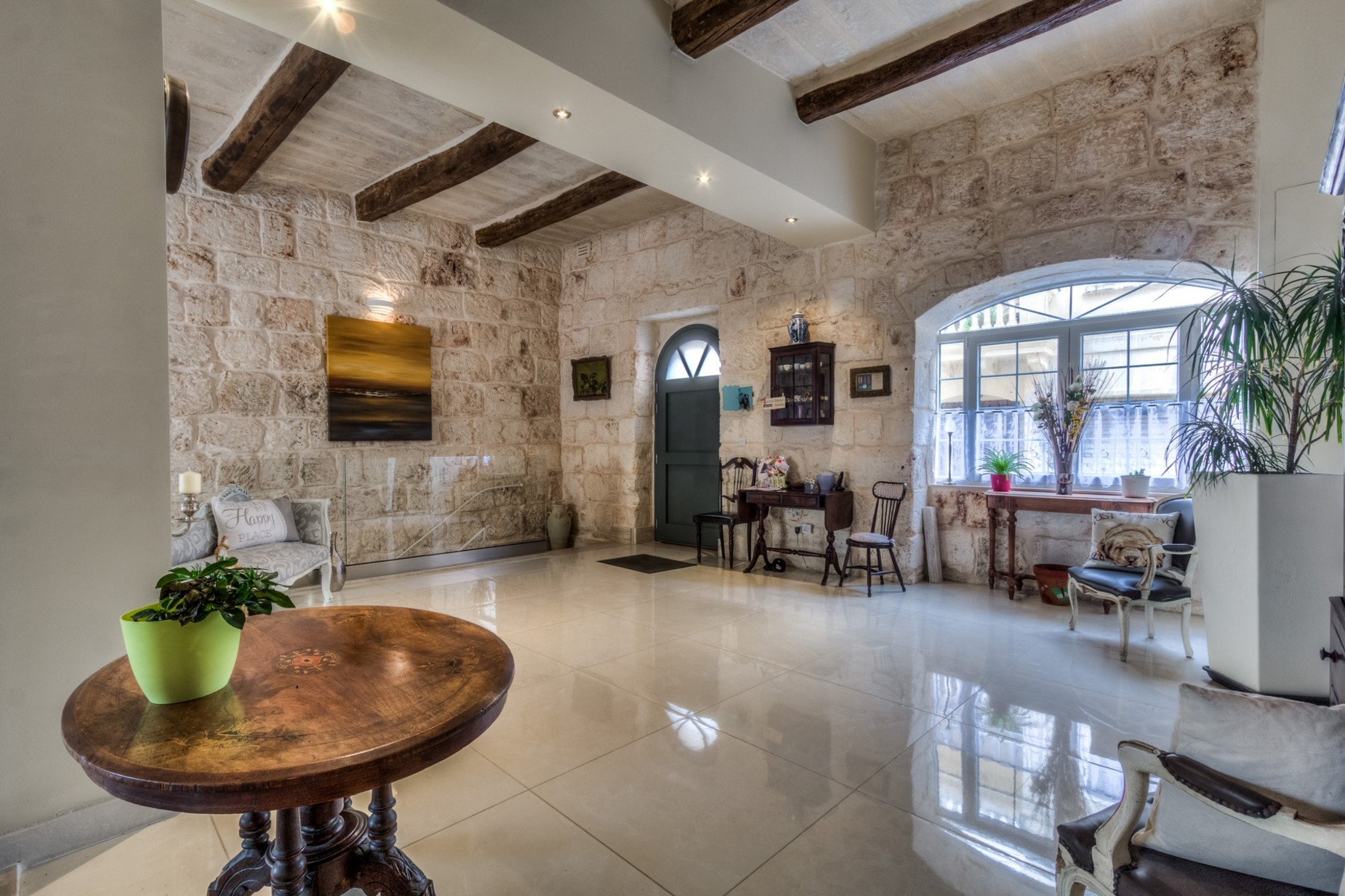 3 bed House of Character For Sale in Mellieha, Mellieha - thumb 9