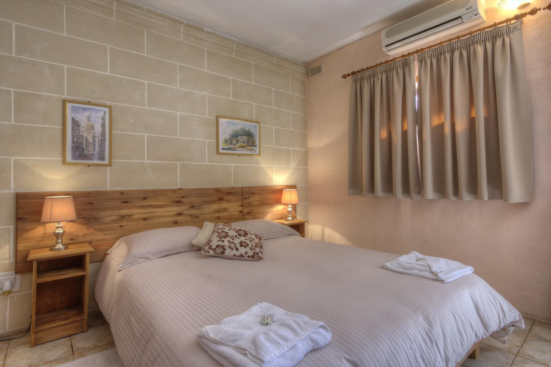 0 bed Hotel For Rent in Swieqi, Swieqi - thumb 11
