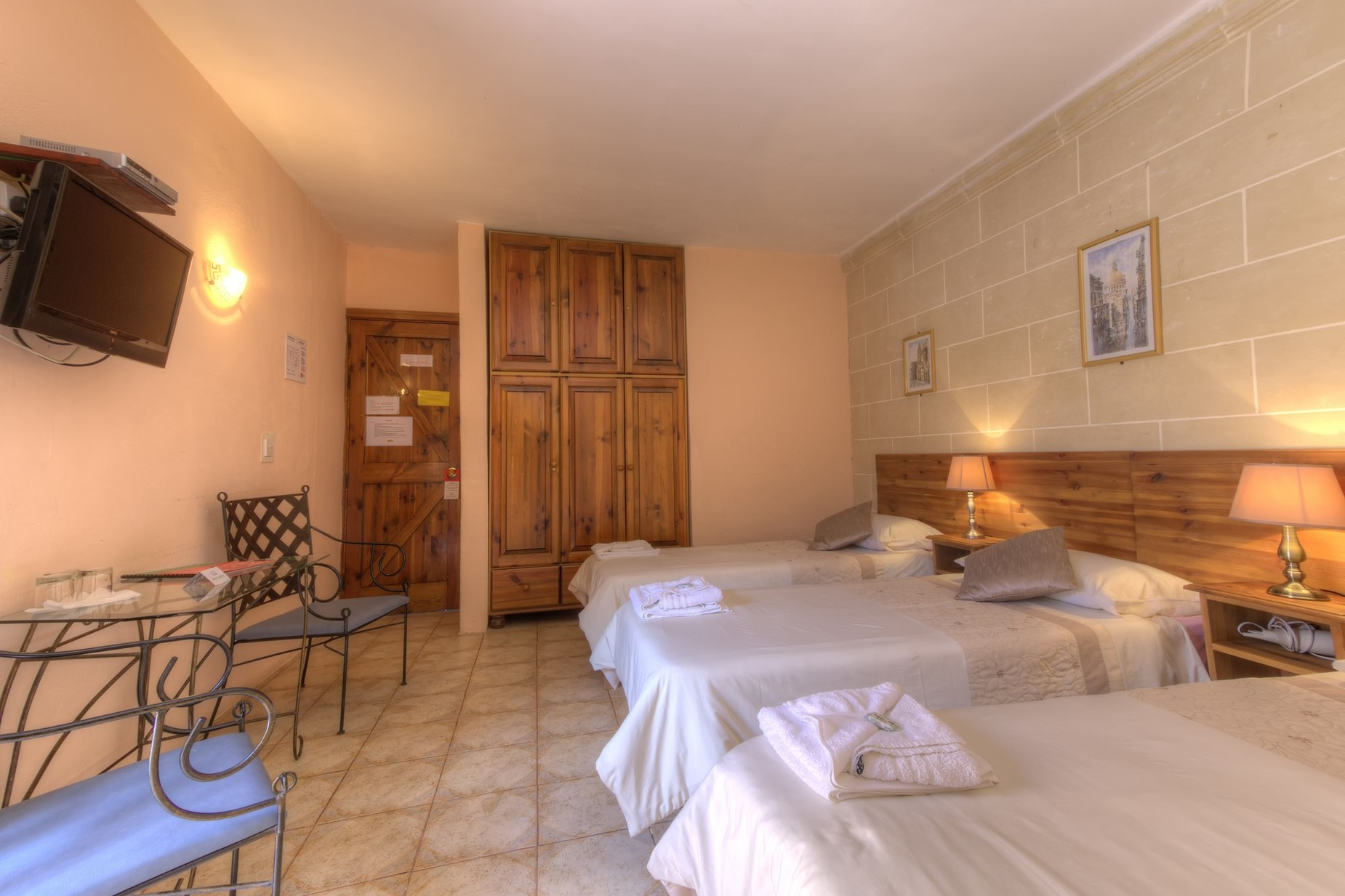 0 bed Hotel For Rent in Swieqi, Swieqi - thumb 9