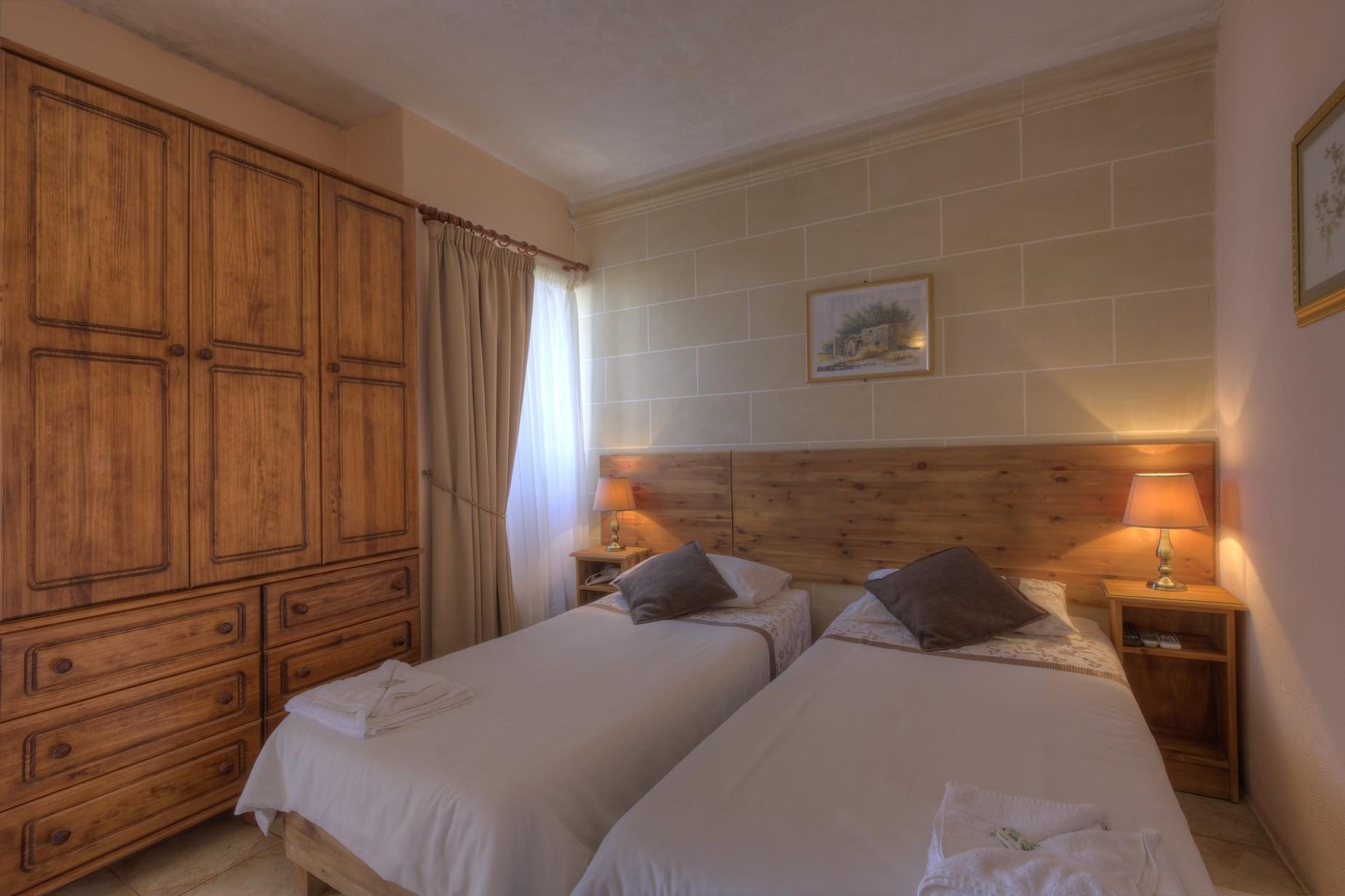 0 bed Hotel For Rent in Swieqi, Swieqi - thumb 10