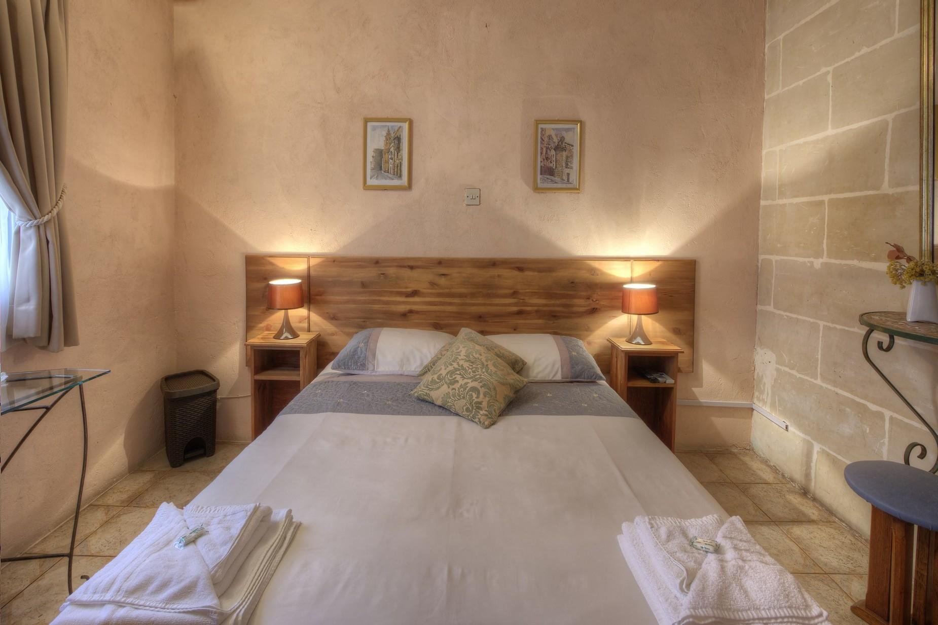 0 bed Hotel For Rent in Swieqi, Swieqi - thumb 3
