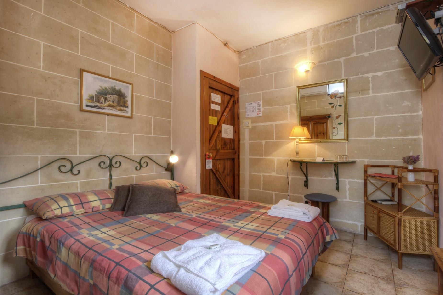 0 bed Hotel For Rent in Swieqi, Swieqi - thumb 4