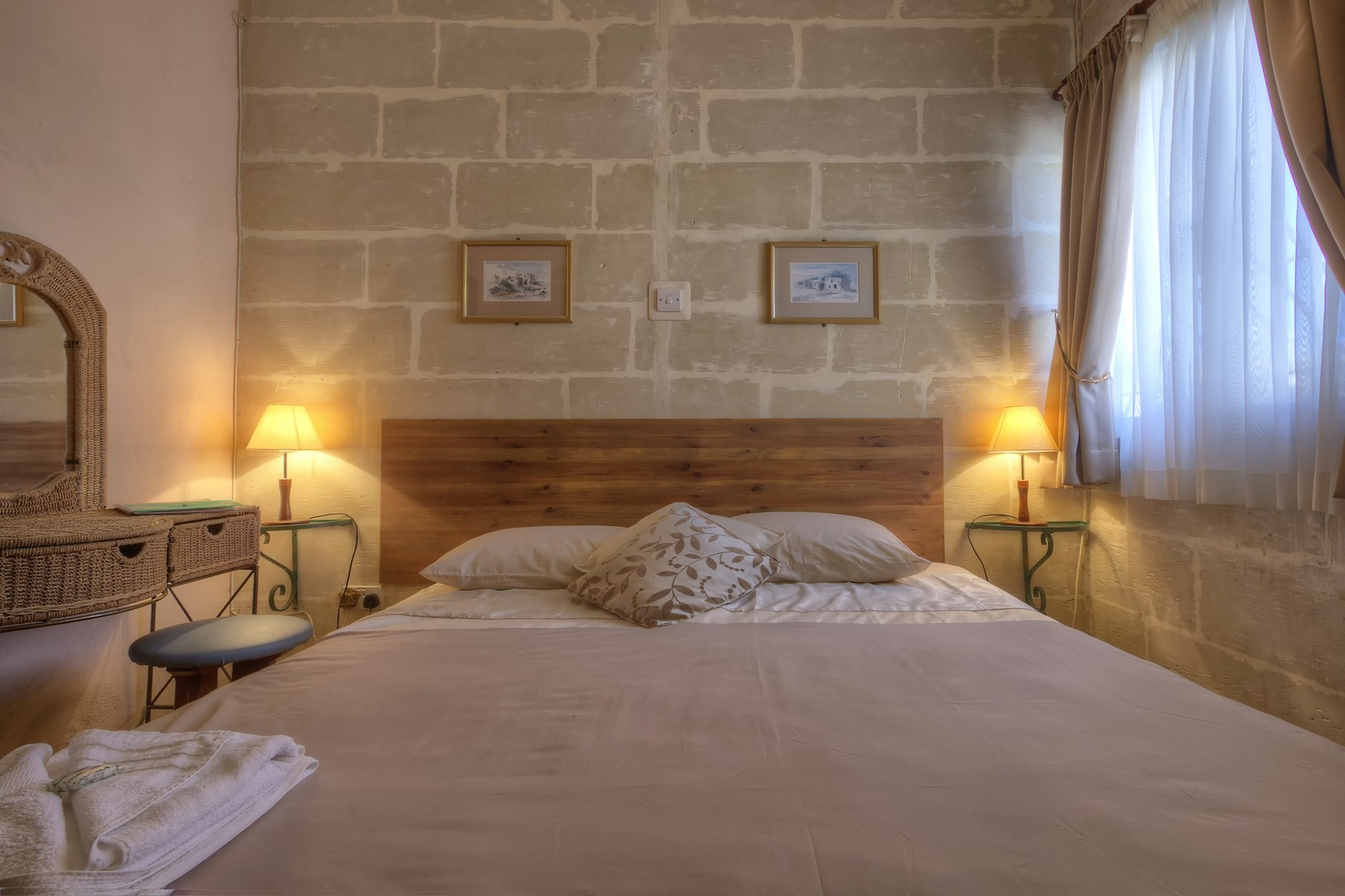 0 bed Hotel For Rent in Swieqi, Swieqi - thumb 7