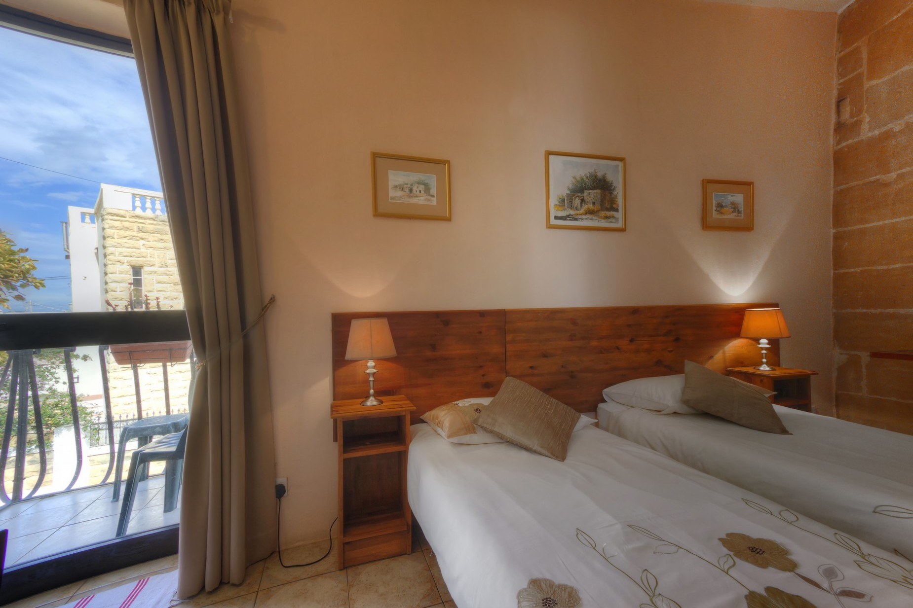 0 bed Hotel For Rent in Swieqi, Swieqi - thumb 6