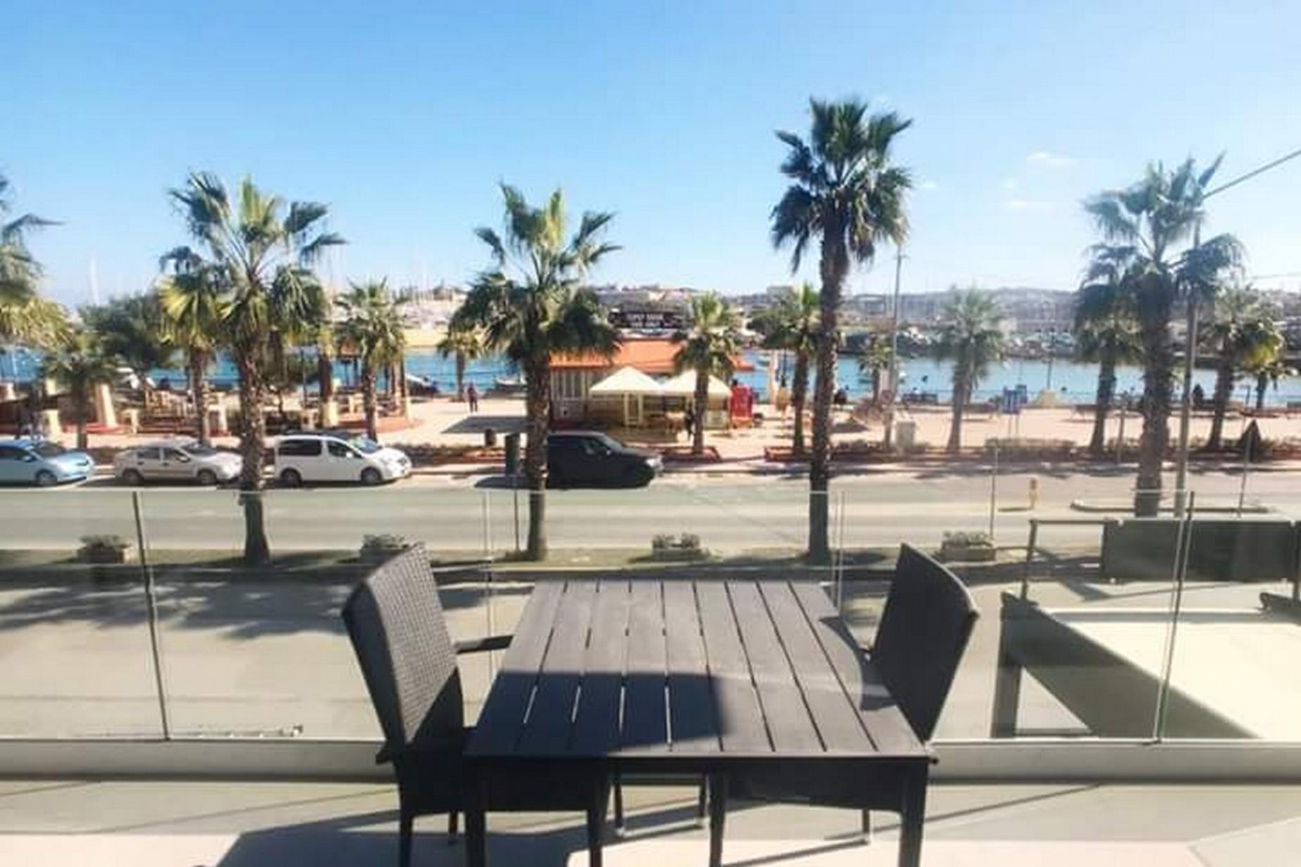 2 bed Apartment For Rent in Gzira, Gzira - thumb 12