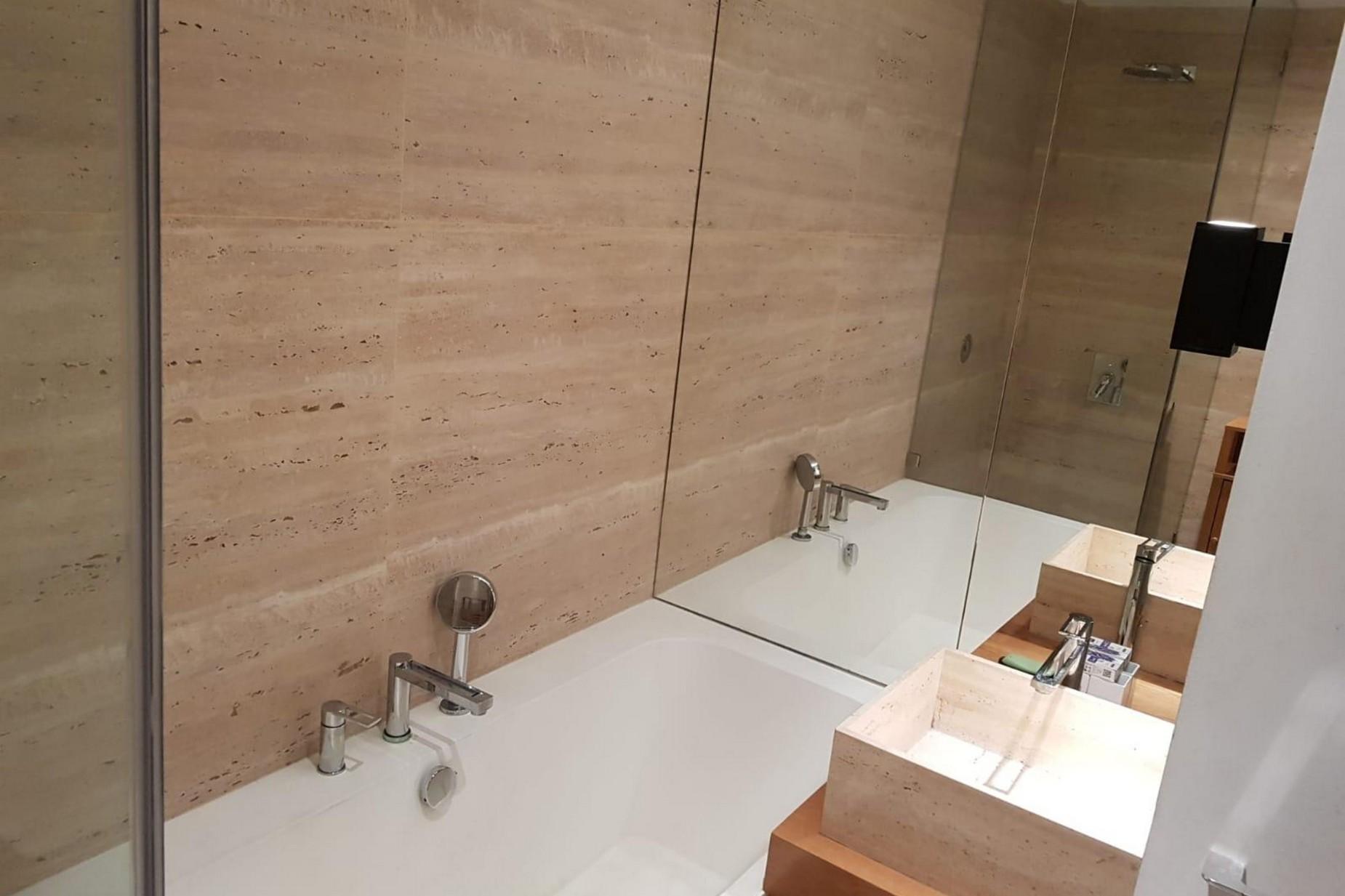 2 bed Apartment For Rent in Gzira, Gzira - thumb 10