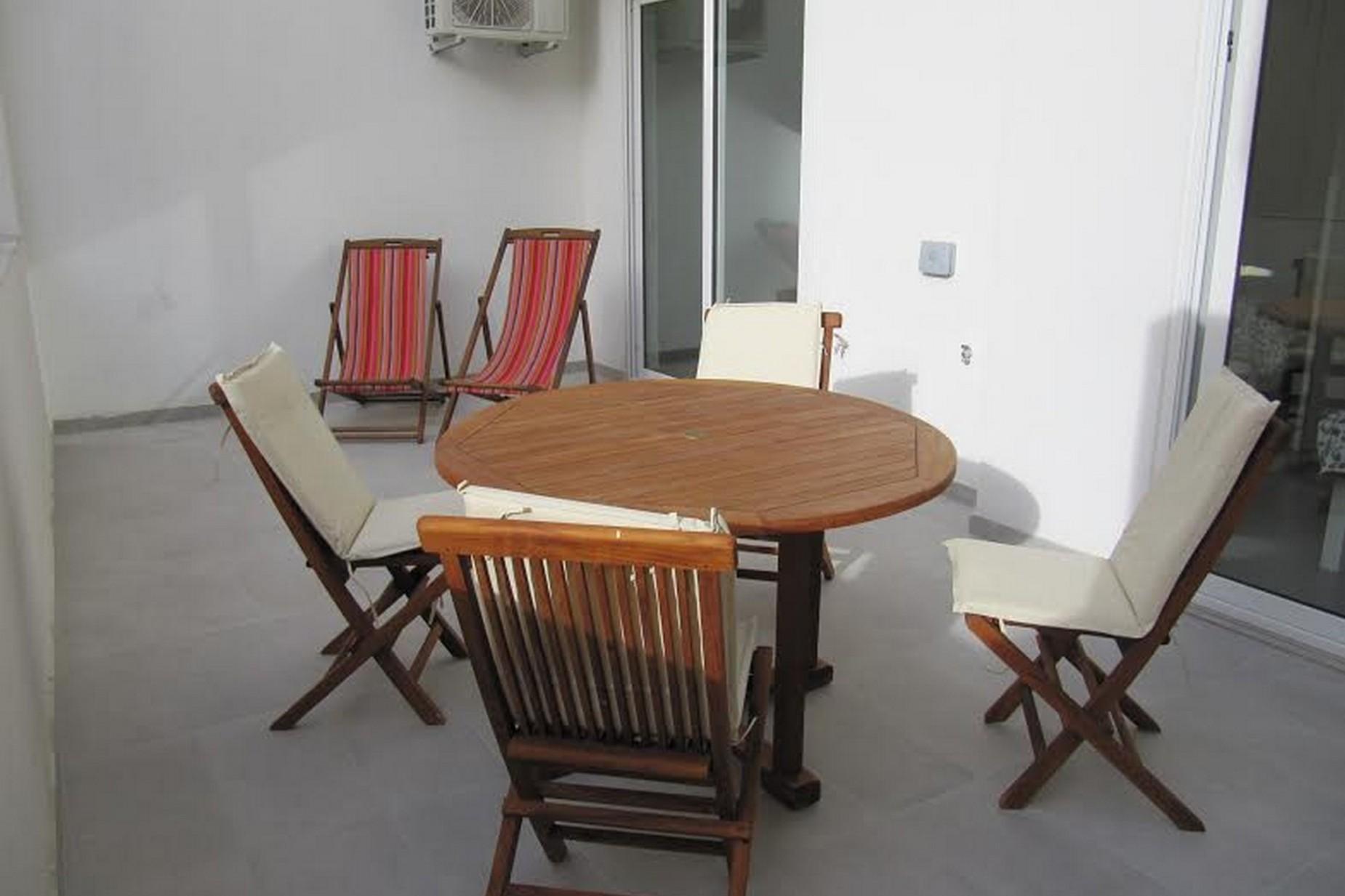 2 bed Apartment For Rent in Gzira, Gzira - thumb 11