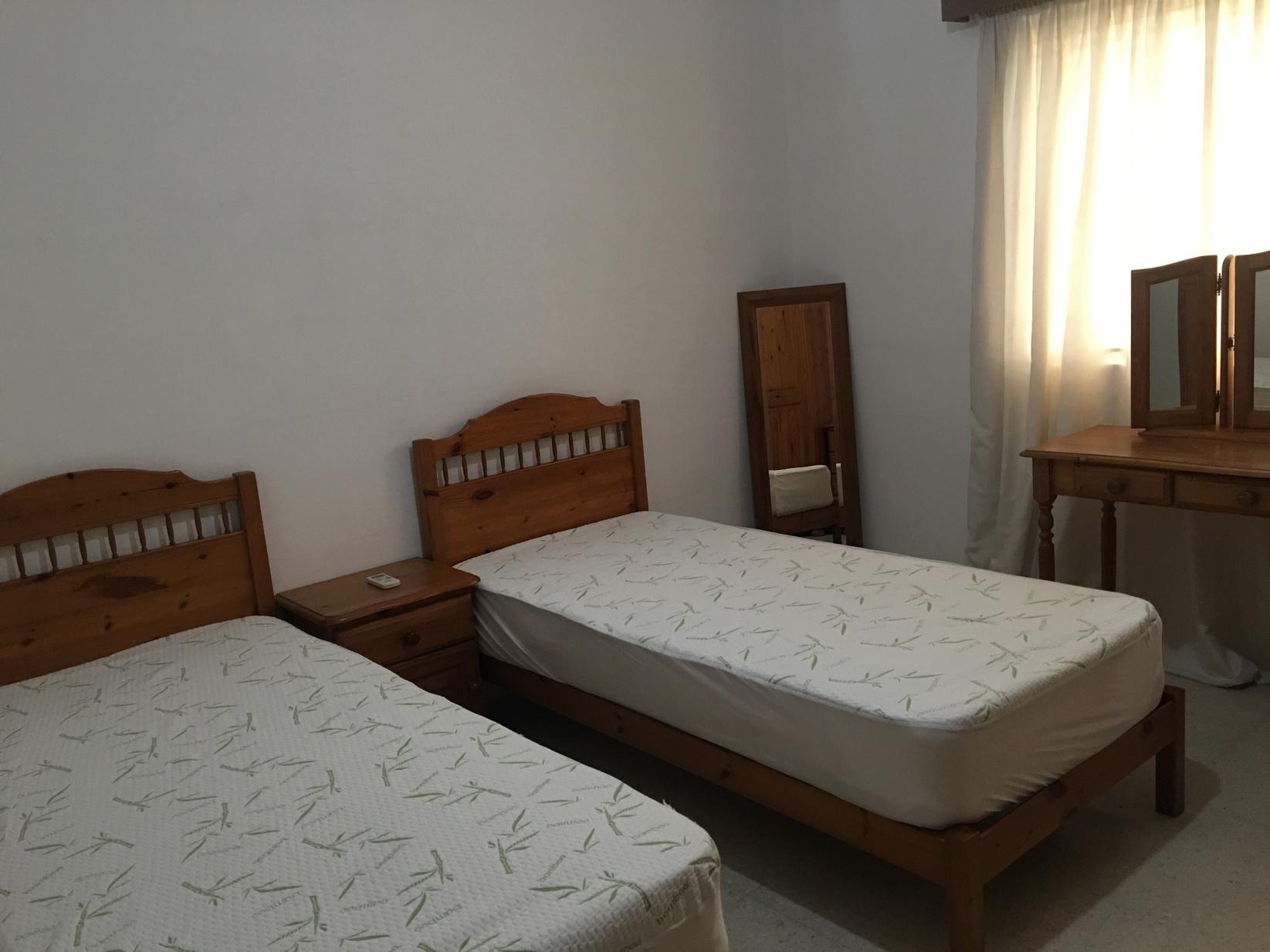 3 bed Villa For Sale in St Julian's, St Julian's - thumb 8