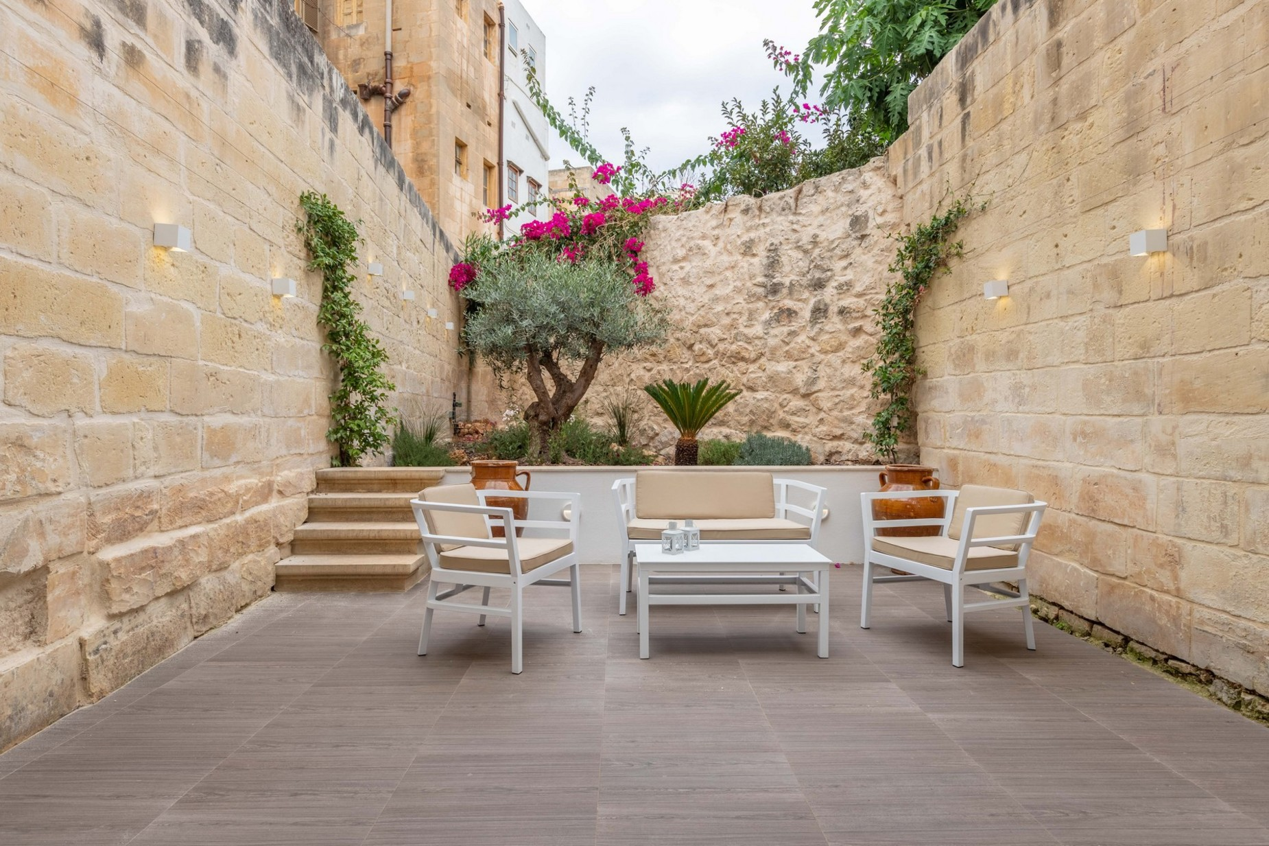 3 bed Town House For Rent in Sliema, Sliema - thumb 20