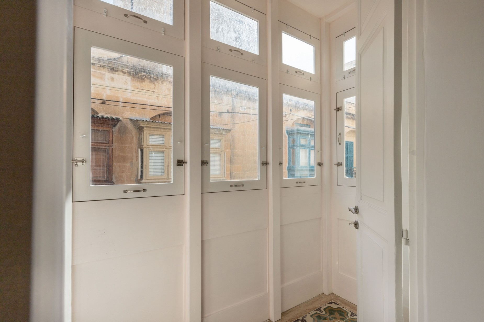 3 bed Town House For Rent in Sliema, Sliema - thumb 17