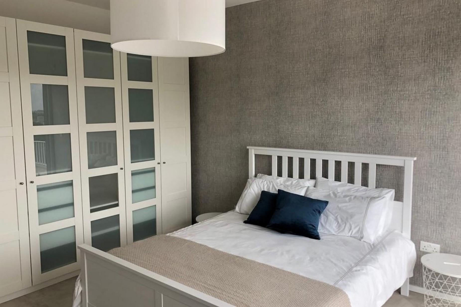 3 bed Villa For Rent in San Gwann, San Gwann - thumb 8