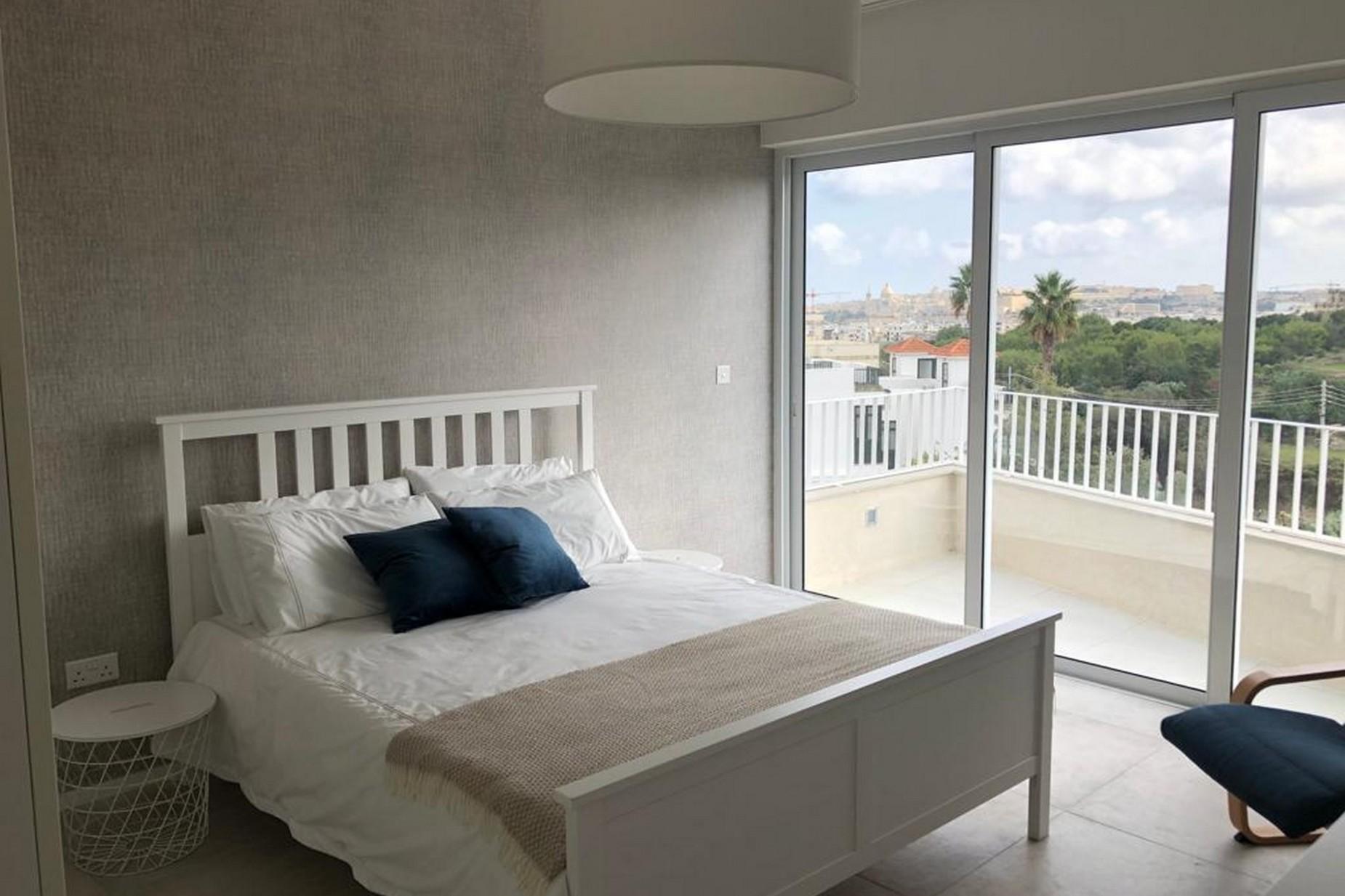3 bed Villa For Rent in San Gwann, San Gwann - thumb 7