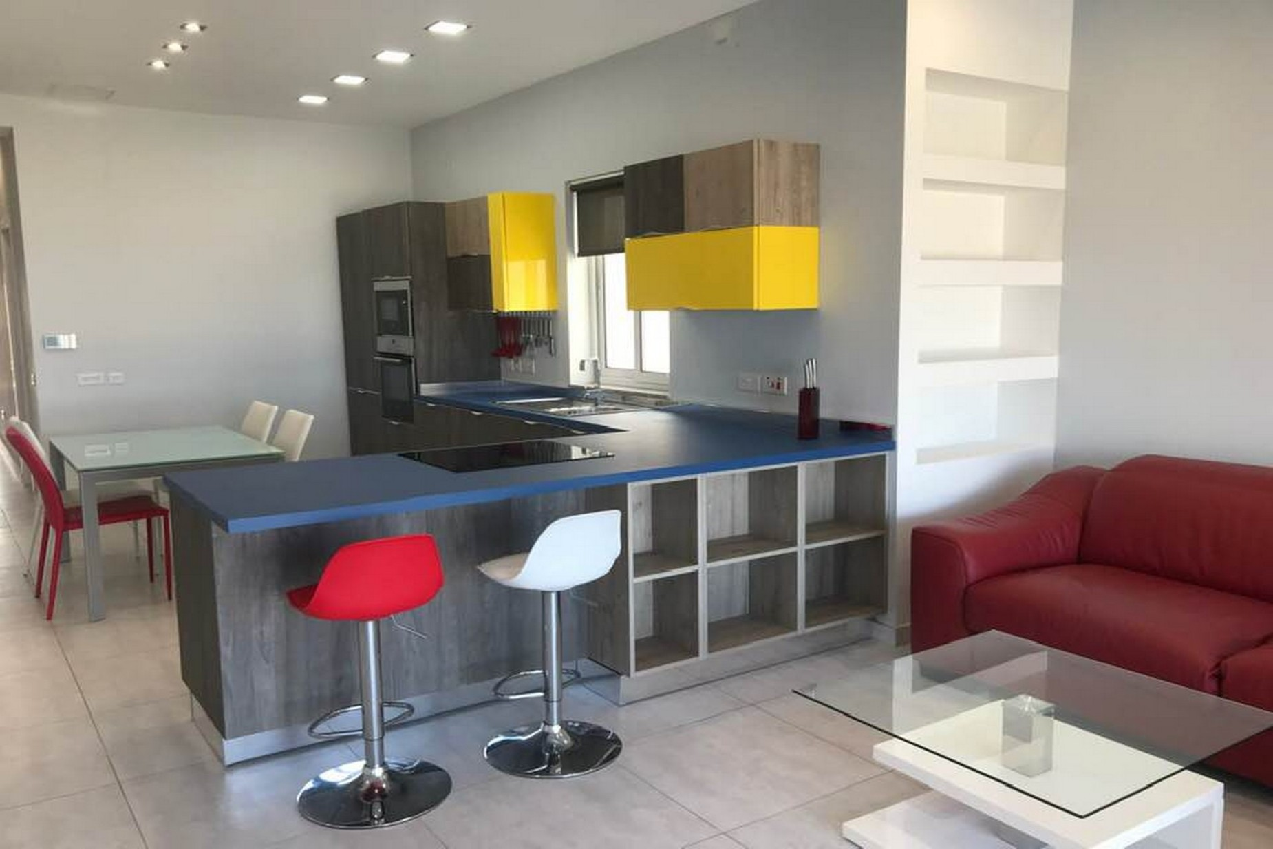 2 bed Apartment For Rent in Ibragg, Ibragg - thumb 5