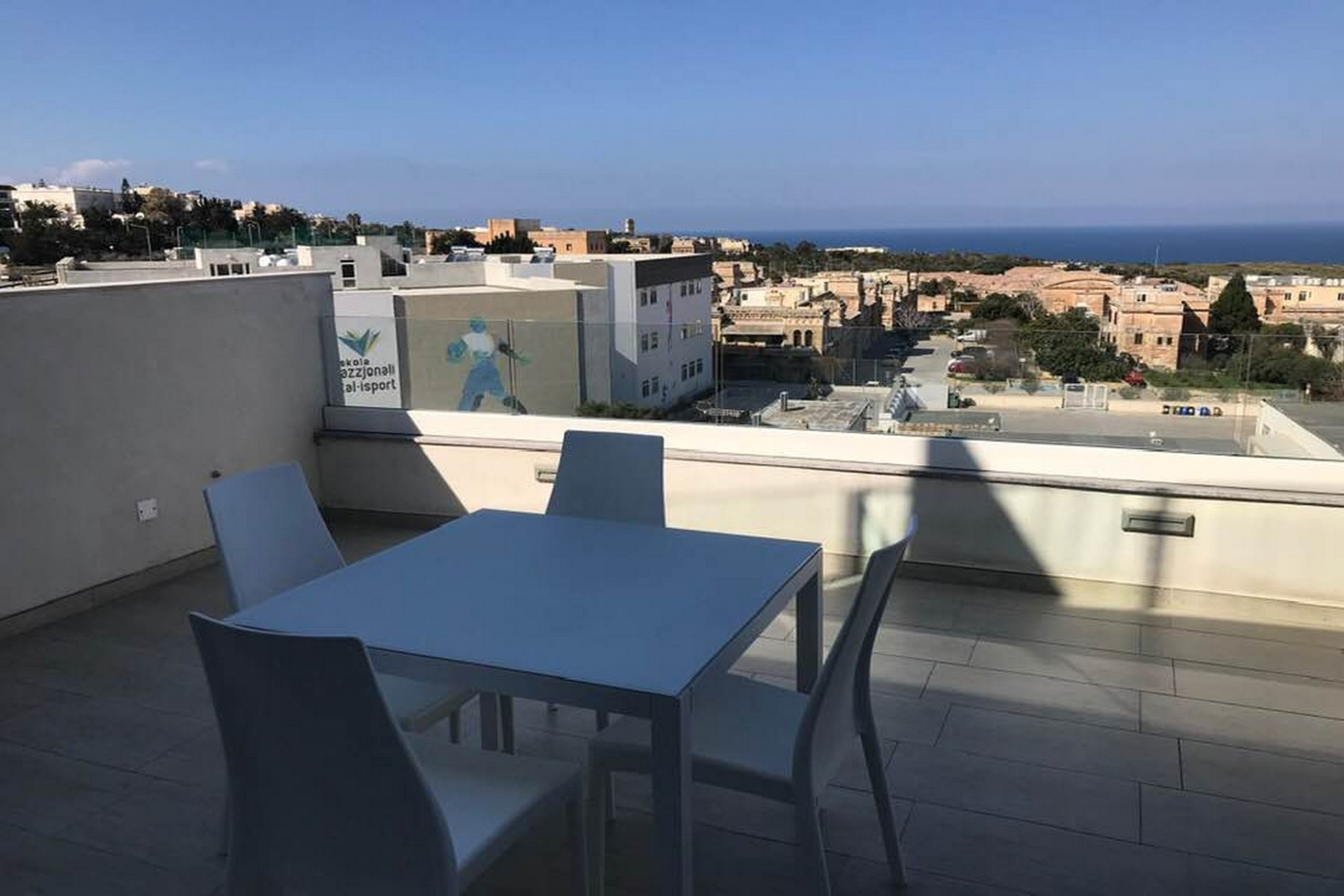 2 bed Apartment For Rent in Ibragg, Ibragg - thumb 8