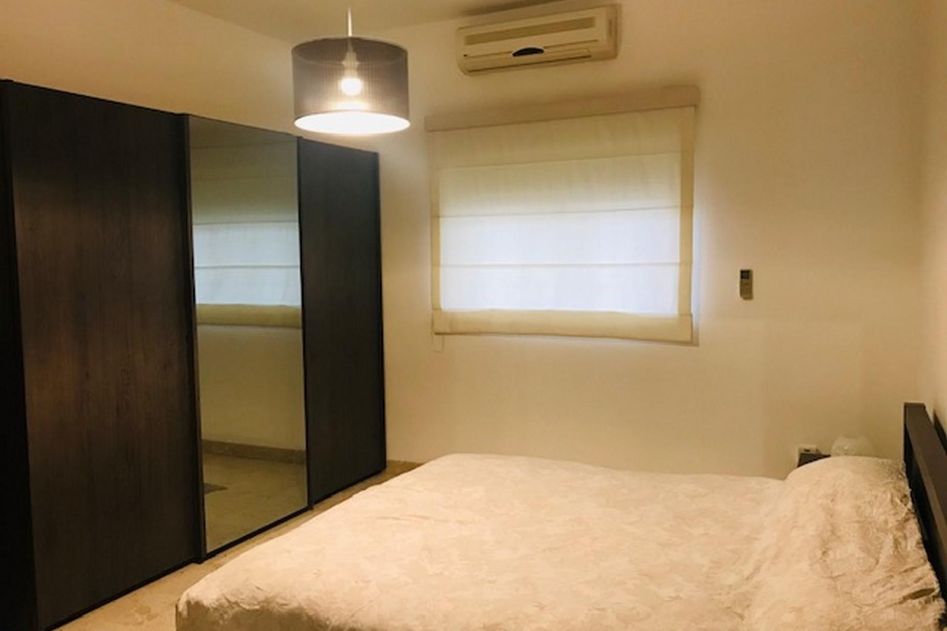 4 bed Apartment For Rent in Sliema, Sliema - thumb 7