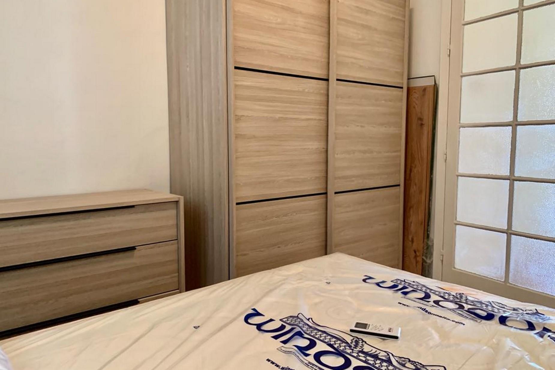 2 bed Maisonette For Rent in Gzira, Gzira - thumb 9