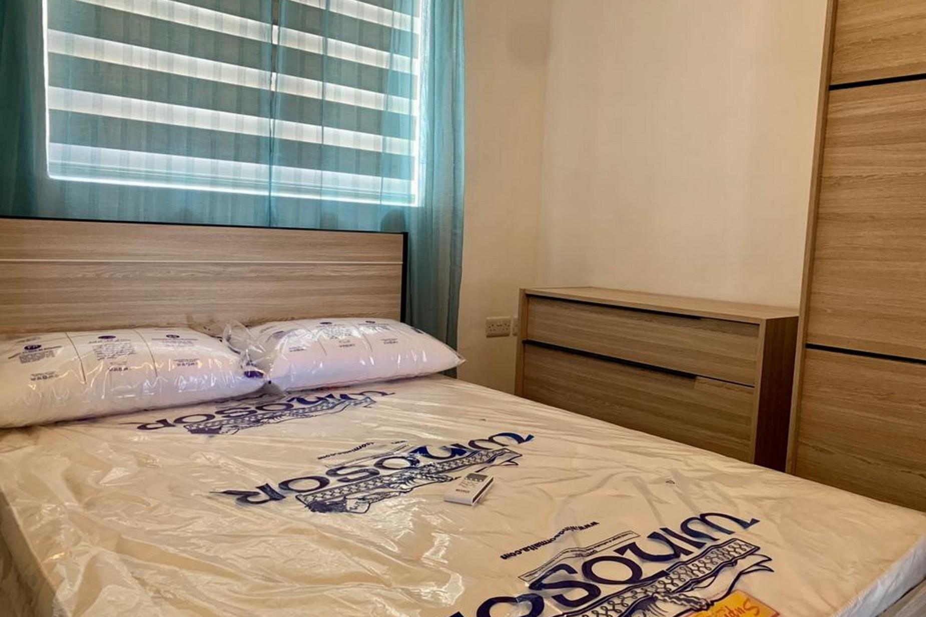 2 bed Maisonette For Rent in Gzira, Gzira - thumb 8