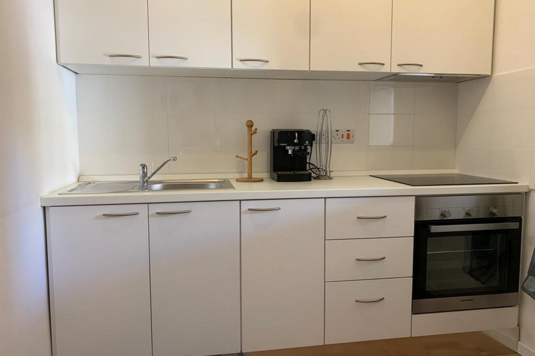 2 bed Maisonette For Rent in Gzira, Gzira - thumb 4