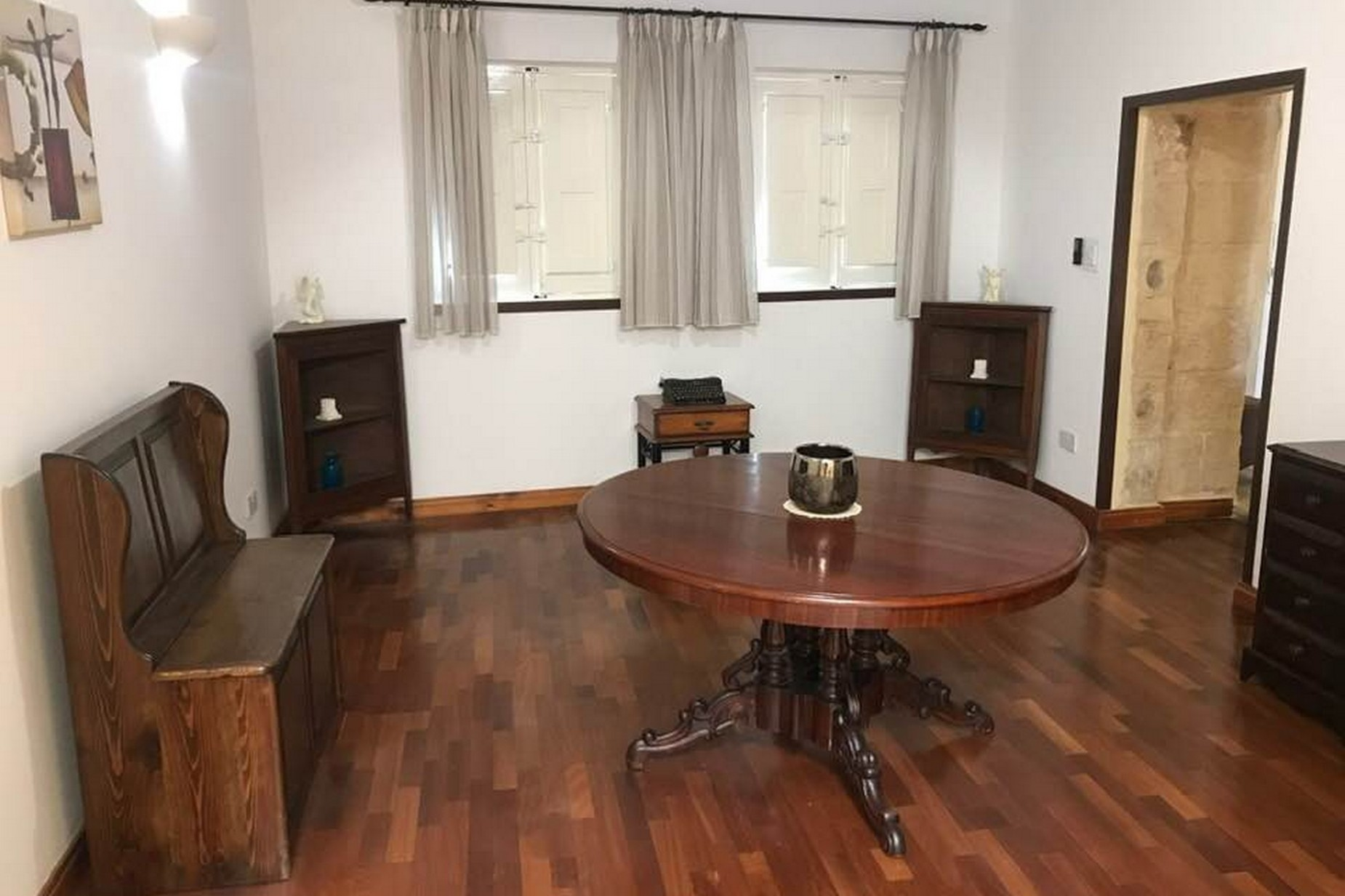 4 bed House of Character For Rent in Gharghur, Gharghur - thumb 9