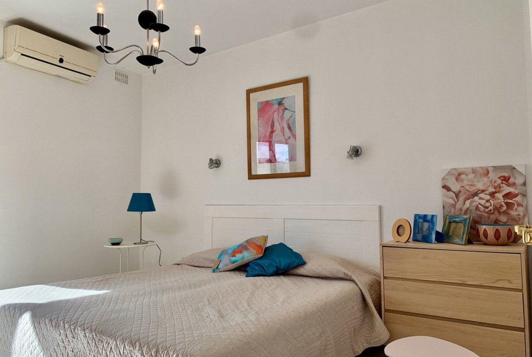 2 bed Apartment For Rent in St Julian's, St Julian's - thumb 14