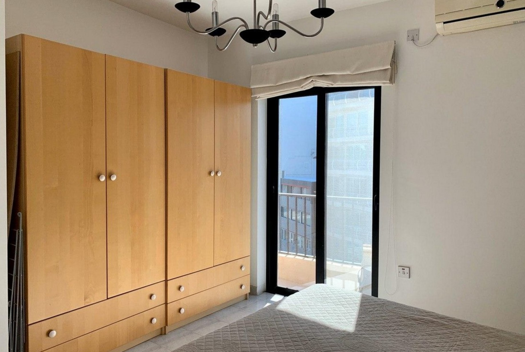 2 bed Apartment For Rent in St Julian's, St Julian's - thumb 13