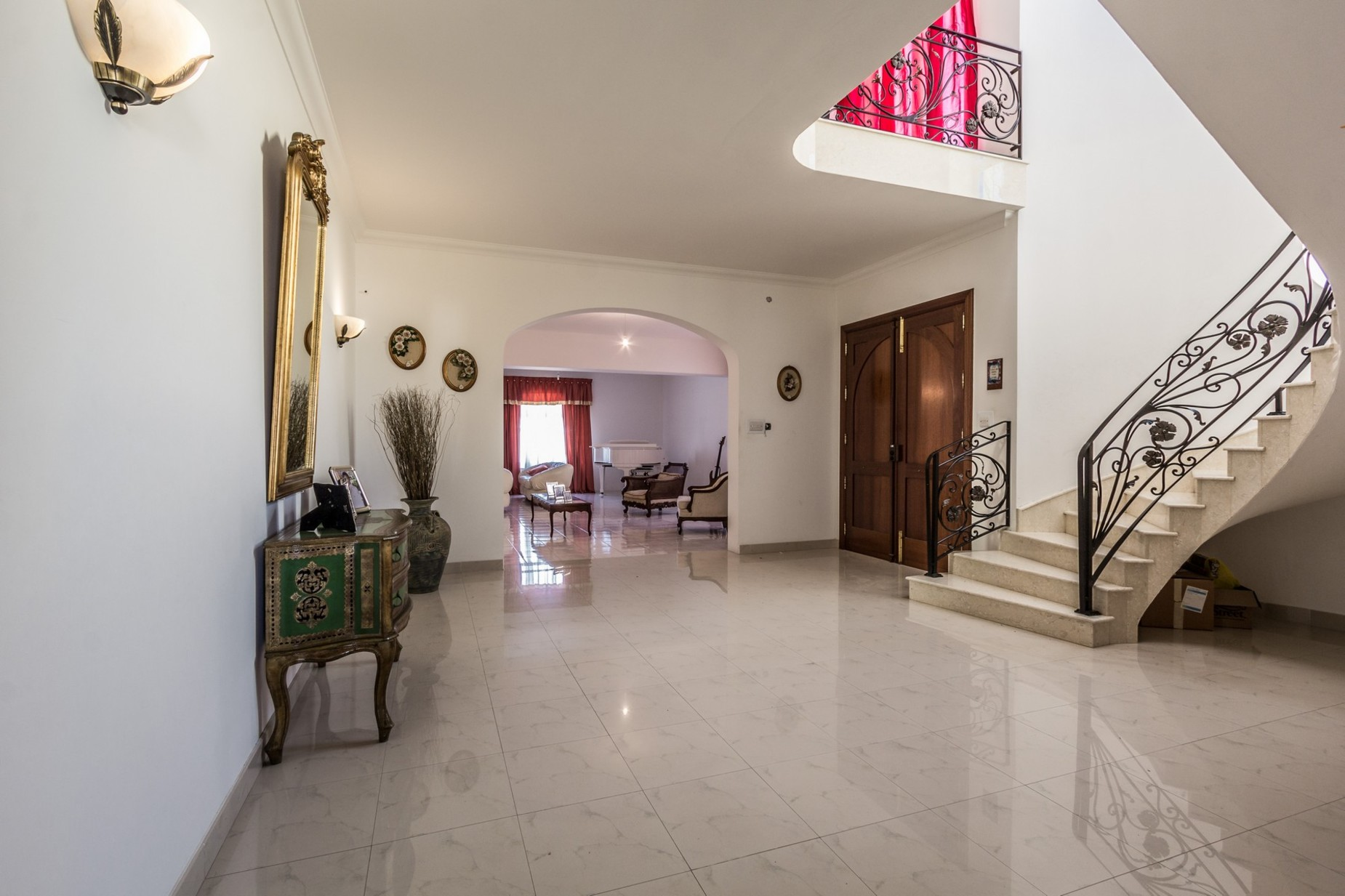 3 bed Villa For Sale in Naxxar, Naxxar - thumb 4