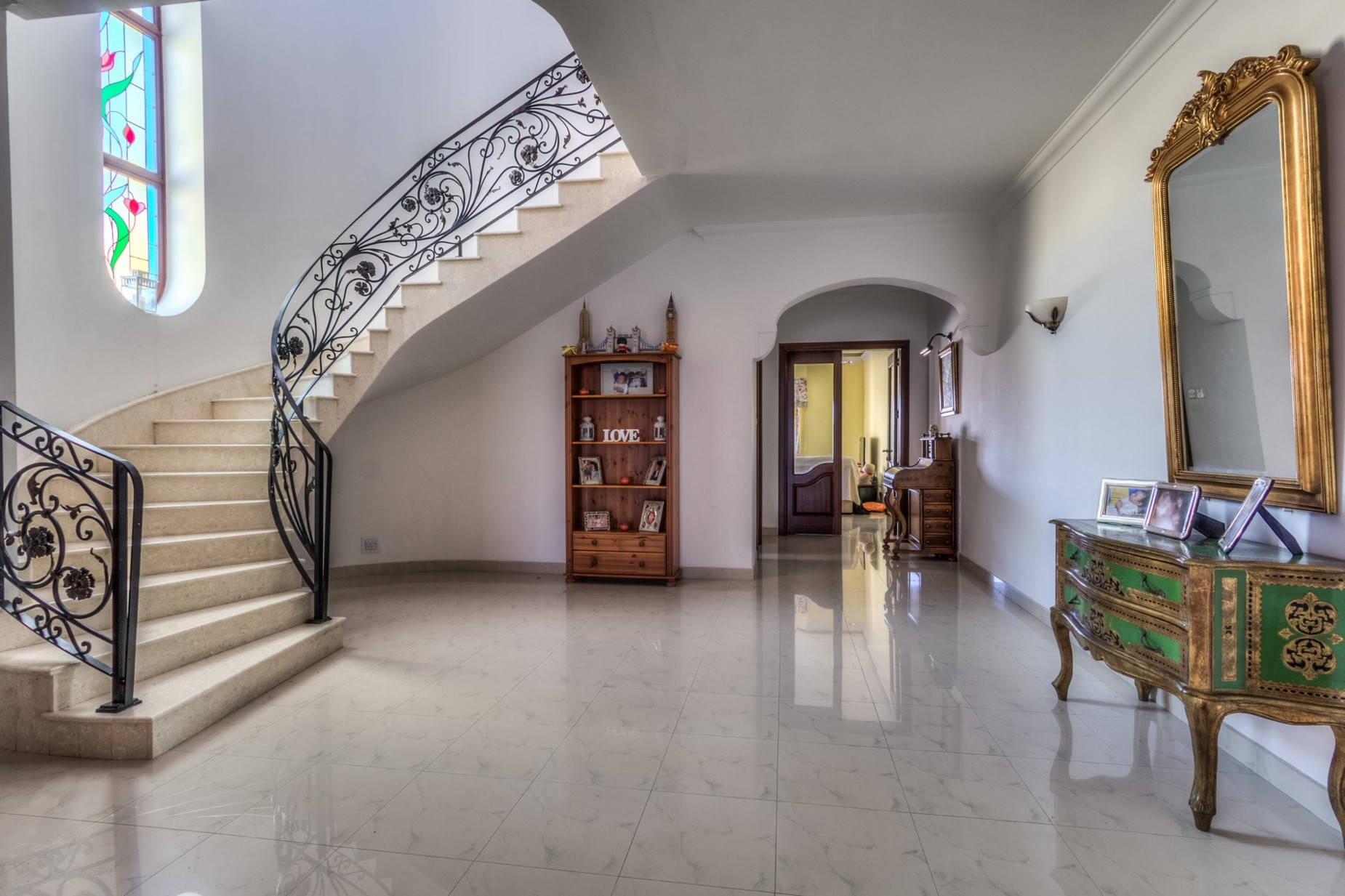 3 bed Villa For Sale in Naxxar, Naxxar - thumb 3