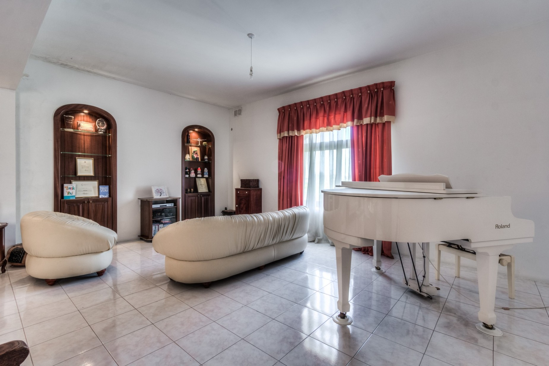 3 bed Villa For Sale in Naxxar, Naxxar - thumb 6