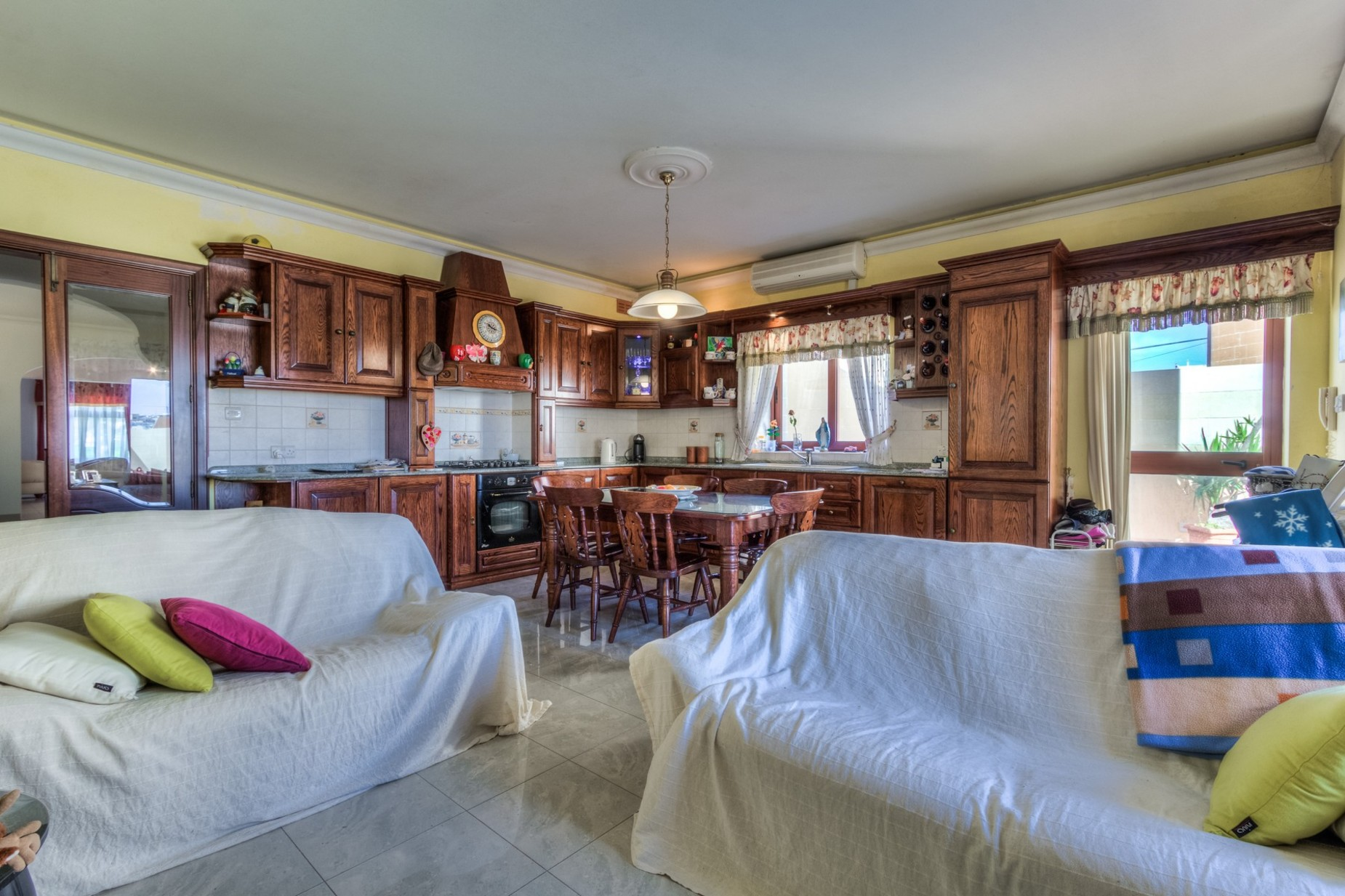 3 bed Villa For Sale in Naxxar, Naxxar - thumb 7
