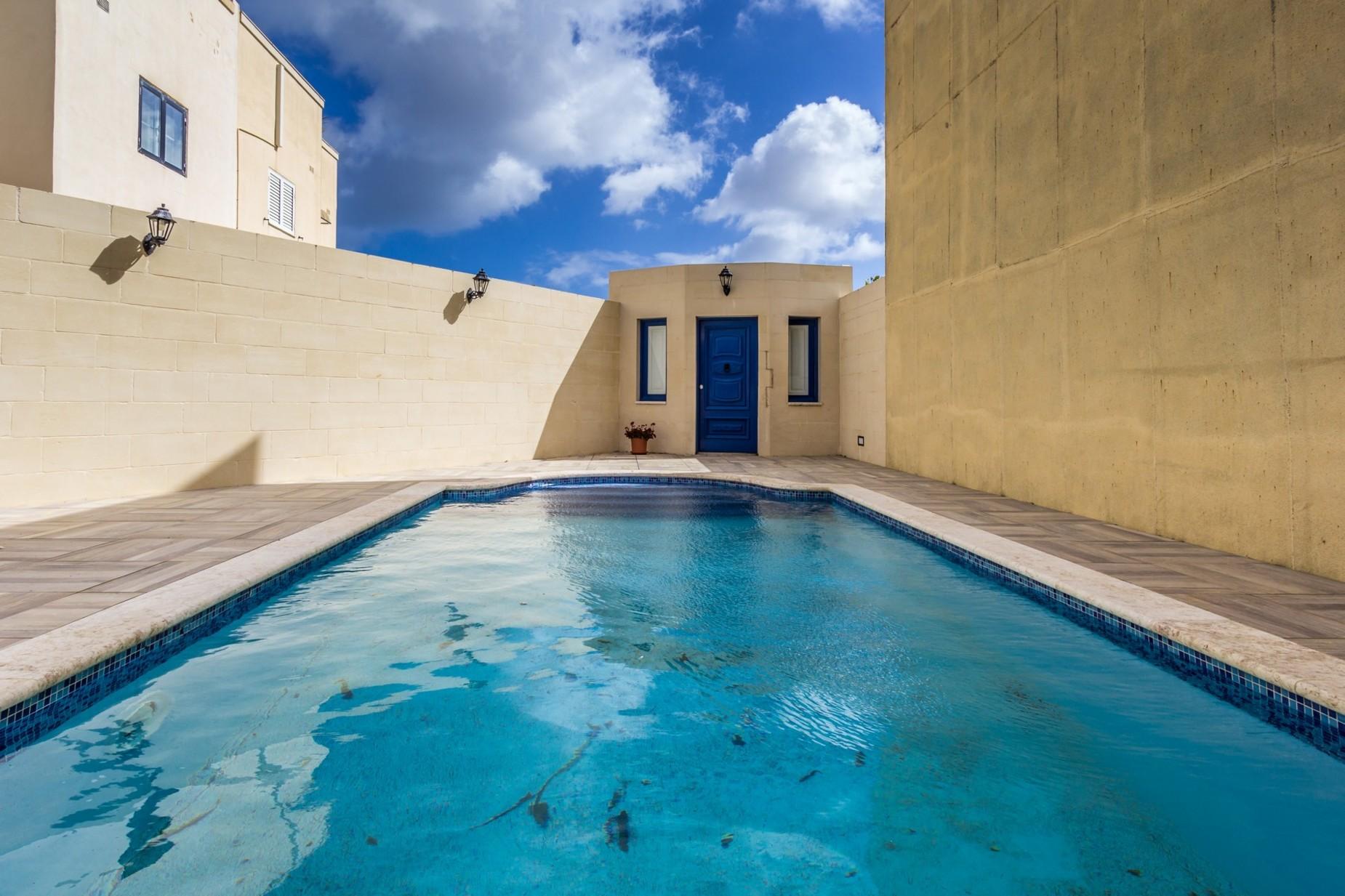 3 bed Villa For Sale in Naxxar, Naxxar - thumb 14