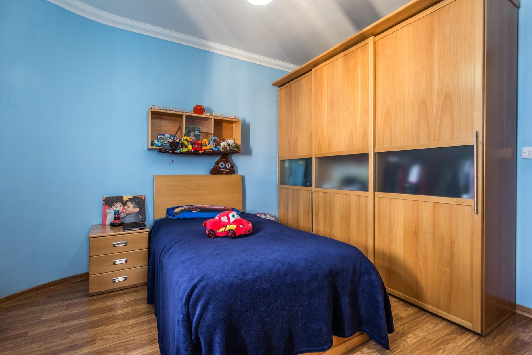 3 bed Villa For Sale in Naxxar, Naxxar - thumb 13