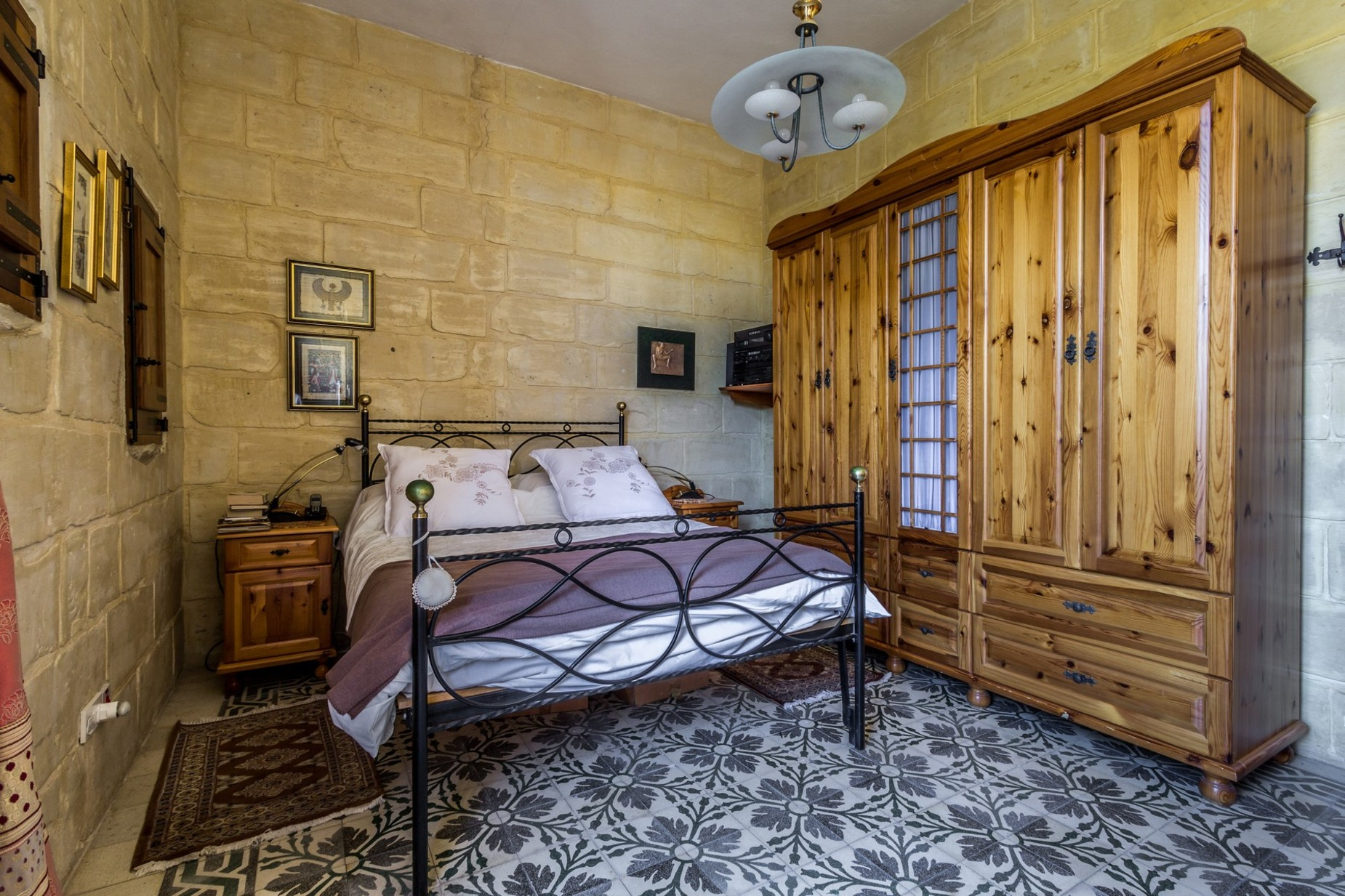 3 bed House of Character For Sale in Lija, Lija - thumb 5