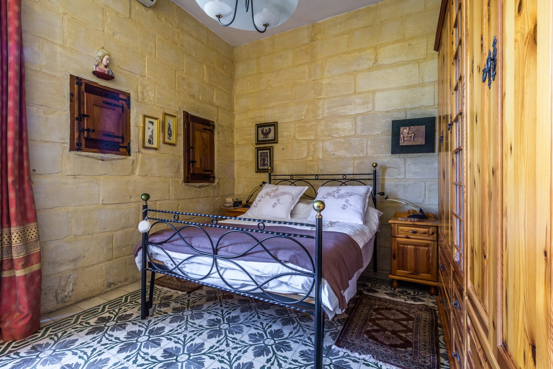 3 bed House of Character For Sale in Lija, Lija - thumb 6