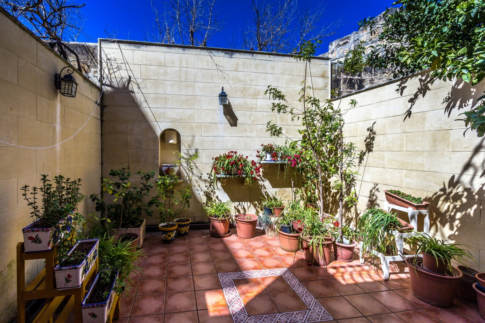 3 bed House of Character For Sale in Lija, Lija - thumb 8