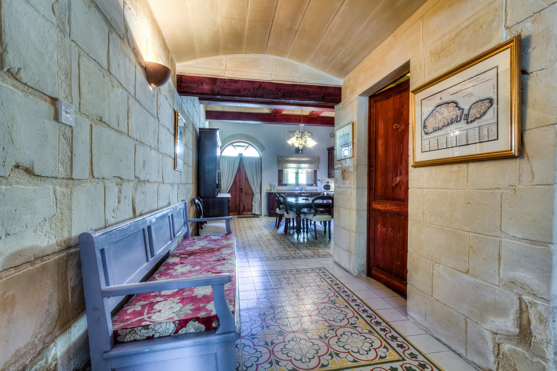 3 bed House of Character For Sale in Lija, Lija - thumb 7