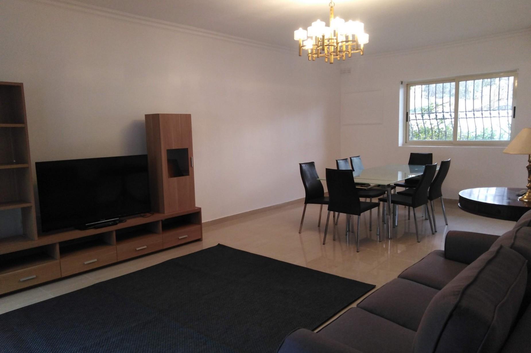 3 bed Villa For Rent in Bahar ic-Caghaq, Bahar ic-Caghaq - thumb 2