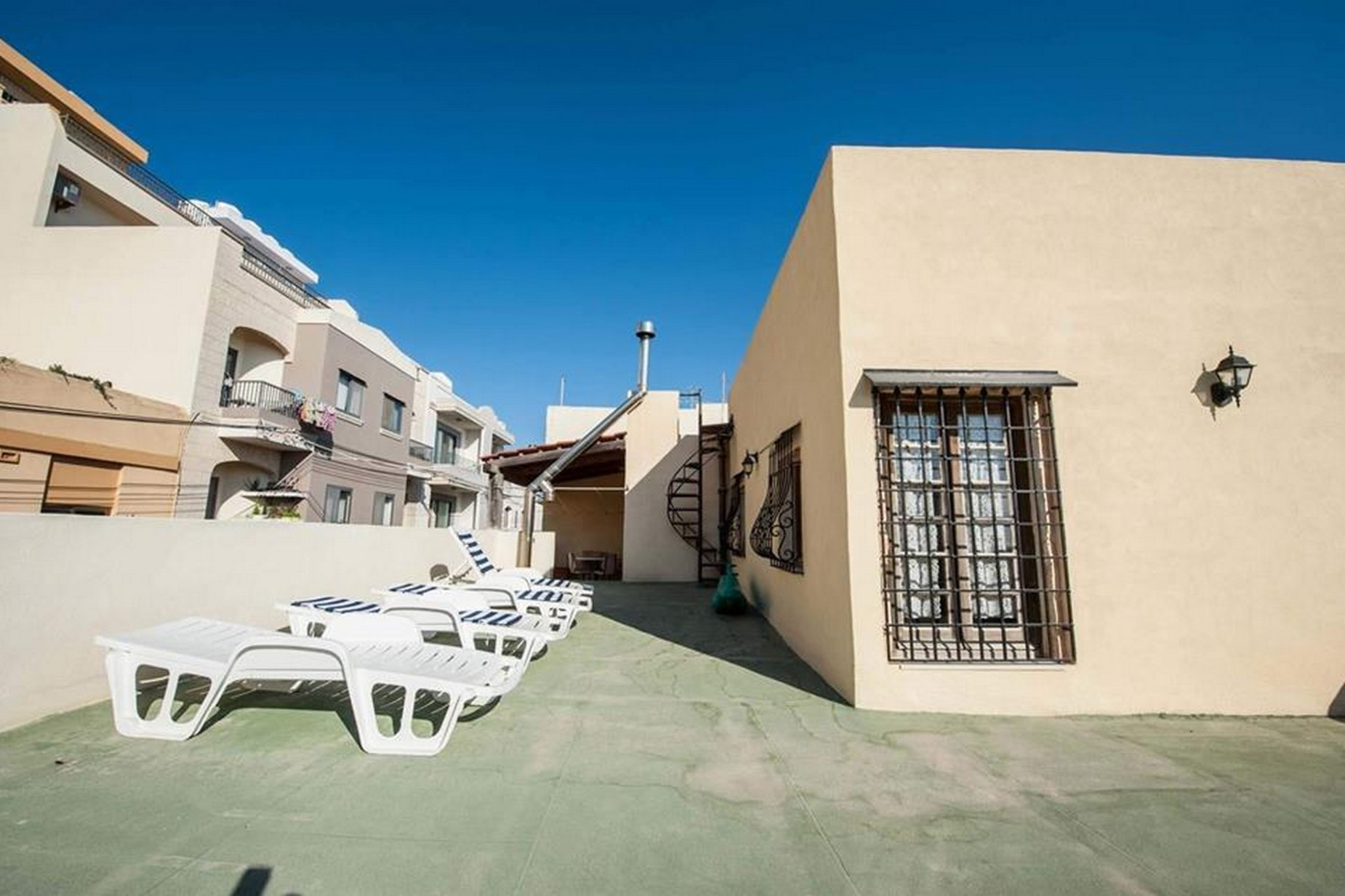 4 bed House of Character For Sale in Mellieha, Mellieha - thumb 11