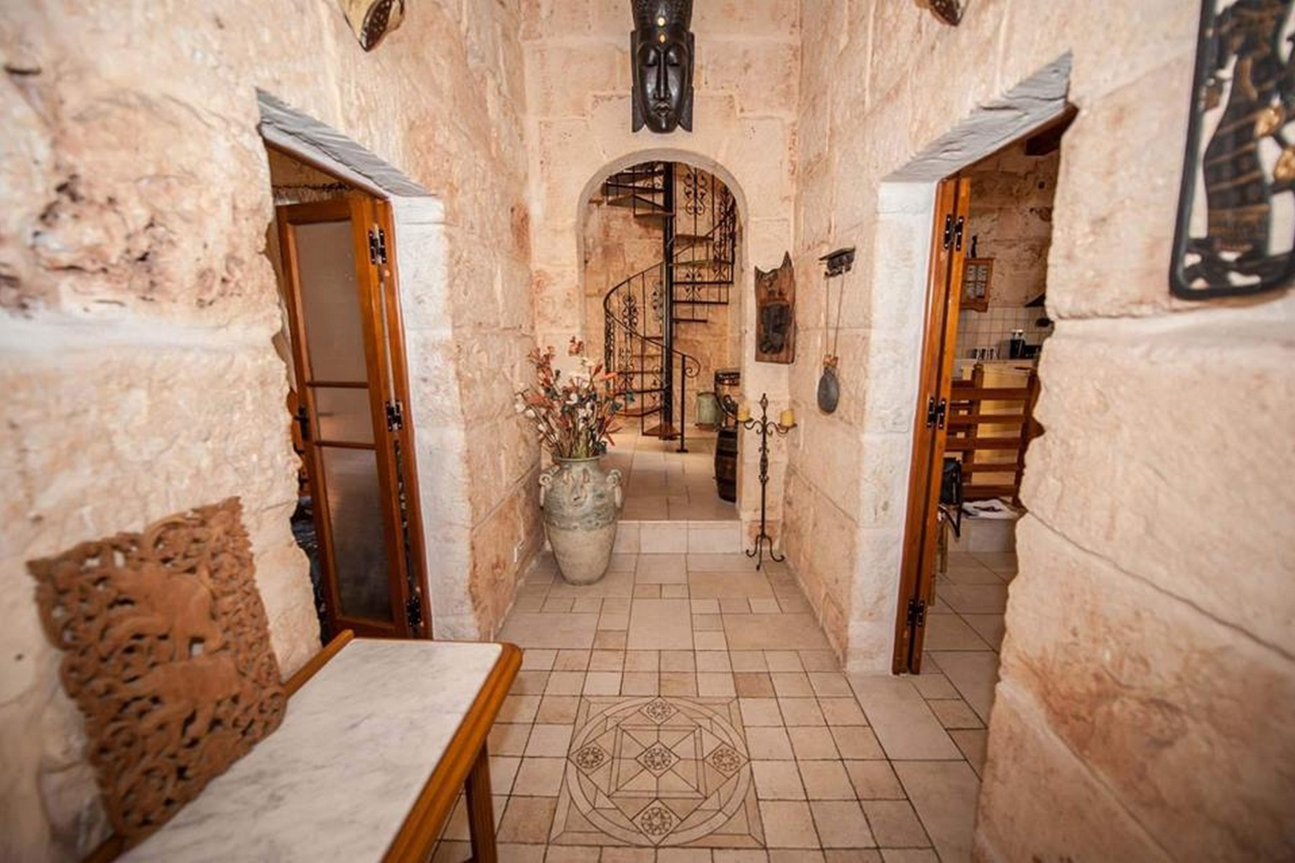 4 bed House of Character For Sale in Mellieha, Mellieha - thumb 4