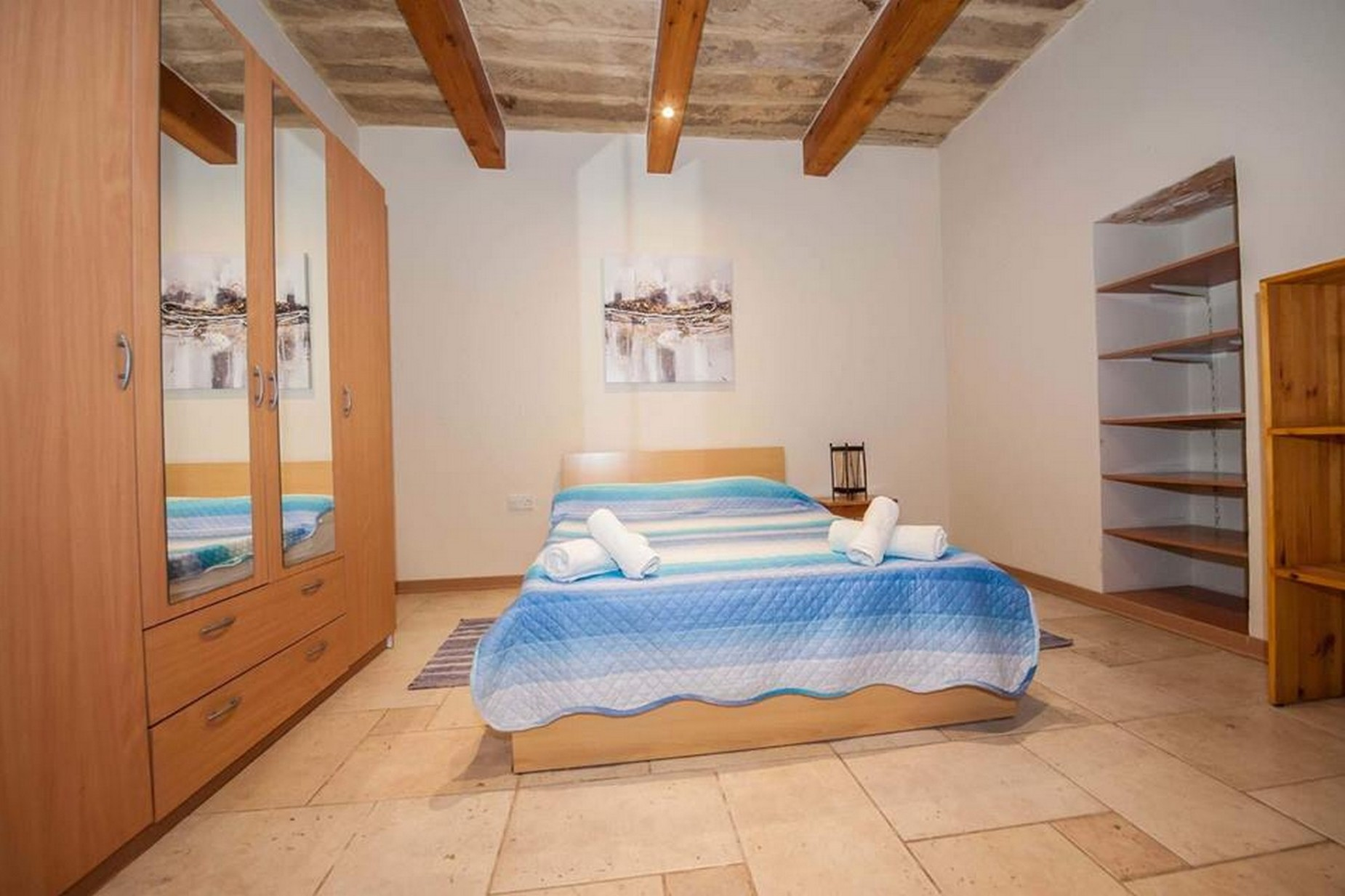 4 bed House of Character For Sale in Mellieha, Mellieha - thumb 5
