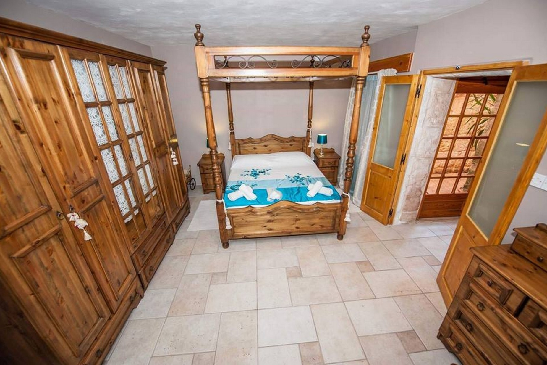 4 bed House of Character For Sale in Mellieha, Mellieha - thumb 7