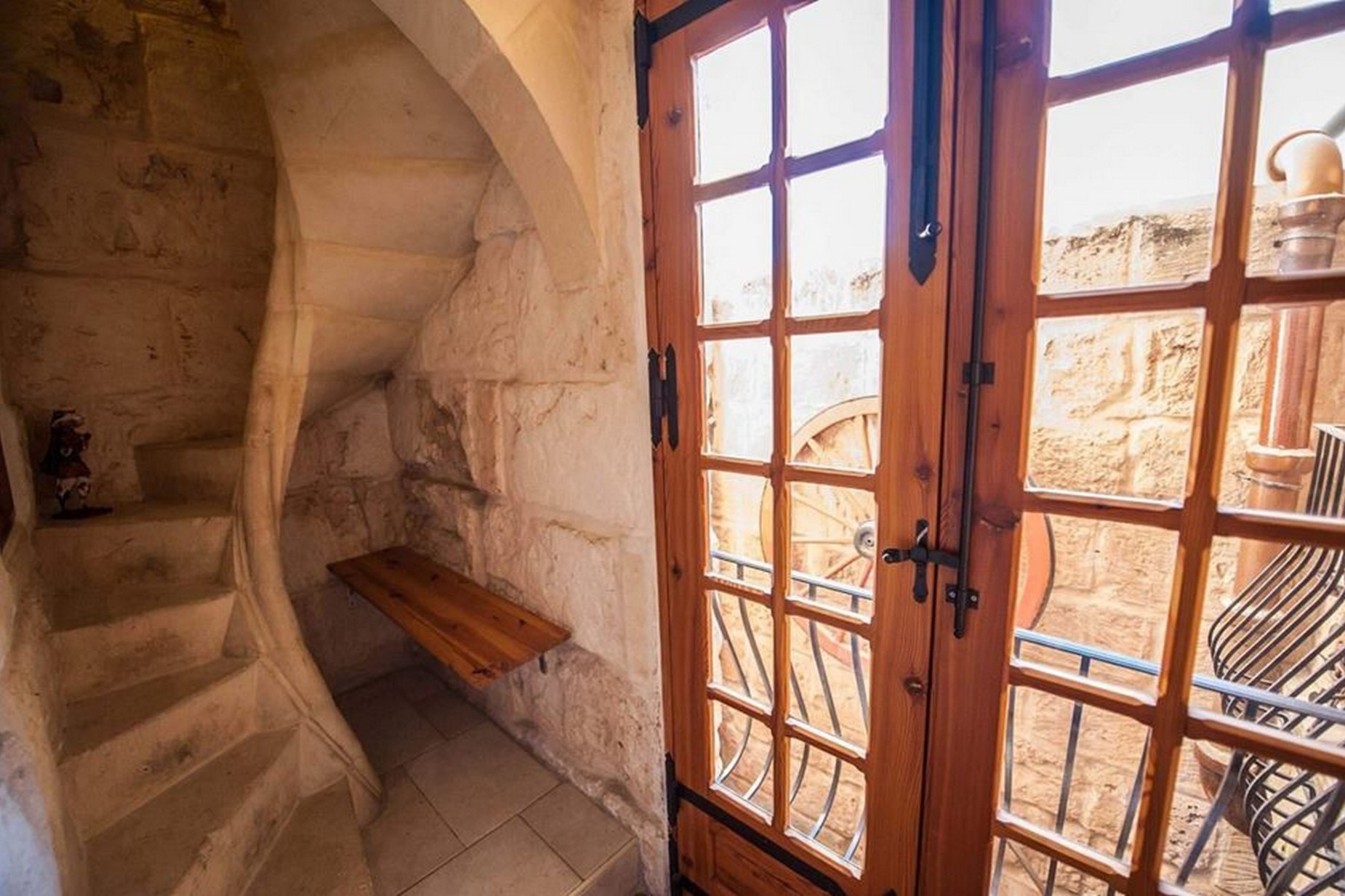 4 bed House of Character For Sale in Mellieha, Mellieha - thumb 9