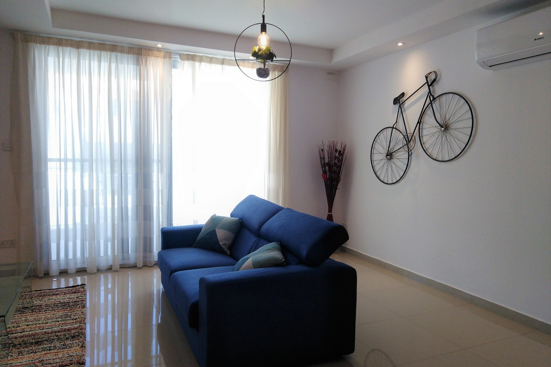 3 bed Apartment For Rent in St Paul's Bay, St Paul's Bay - thumb 11