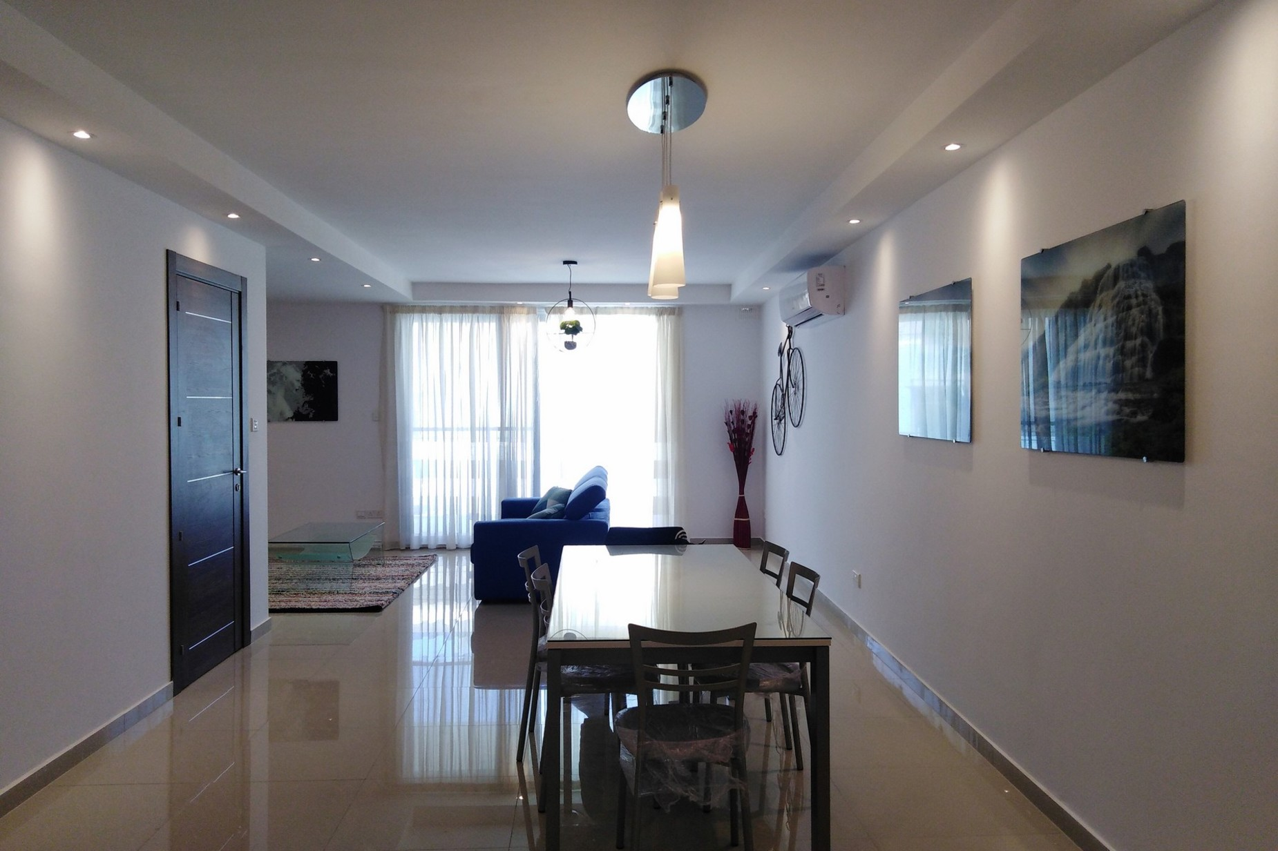 3 bed Apartment For Rent in St Paul's Bay, St Paul's Bay - thumb 12